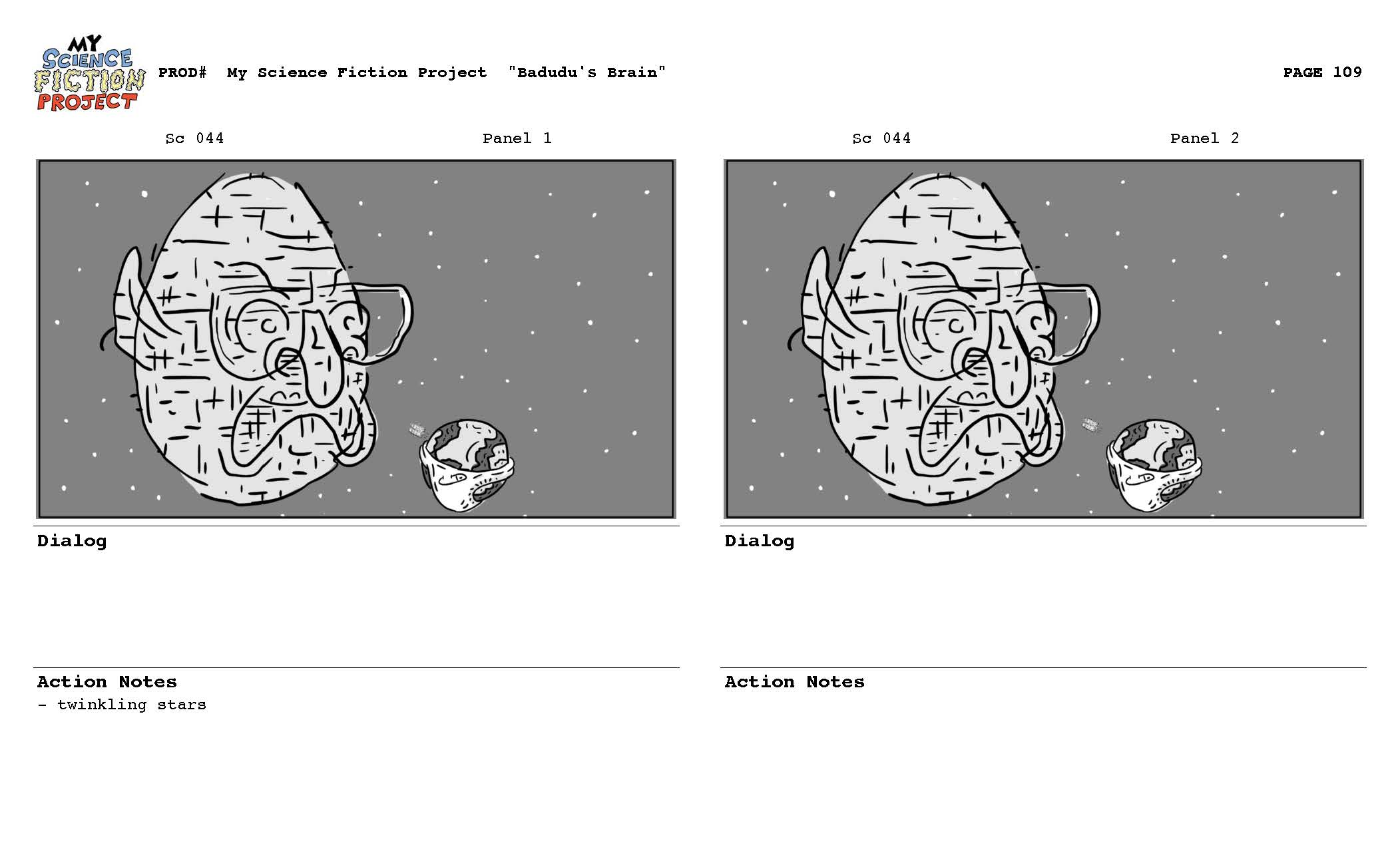 My_Science_Fiction_Project_SB_083112_reduced_Page_109.jpg