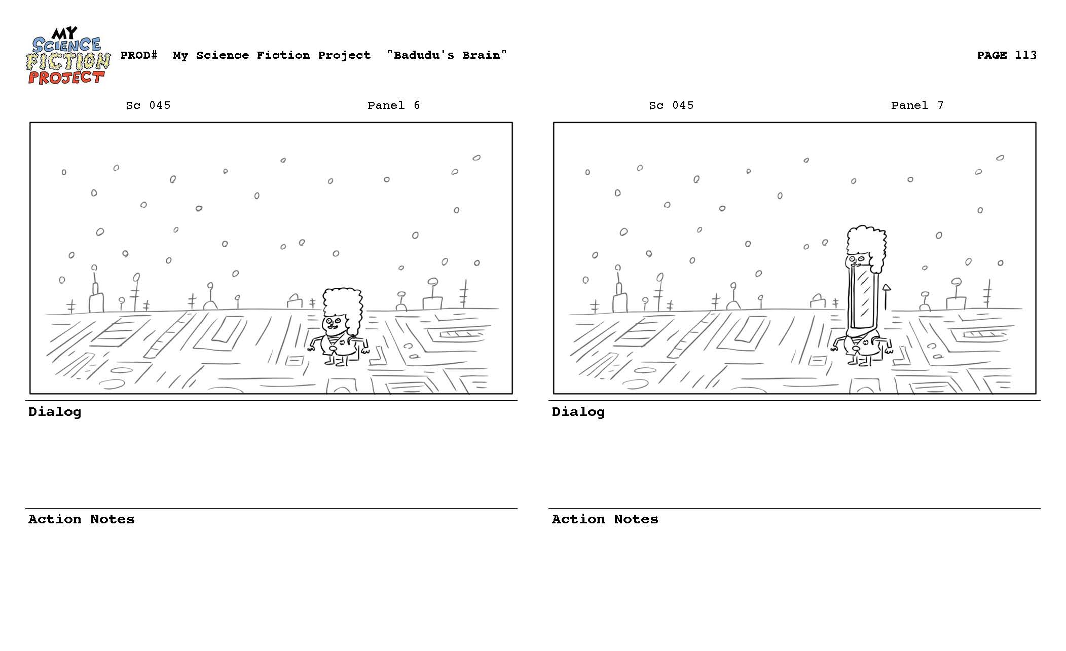 My_Science_Fiction_Project_SB_083112_reduced_Page_113.jpg