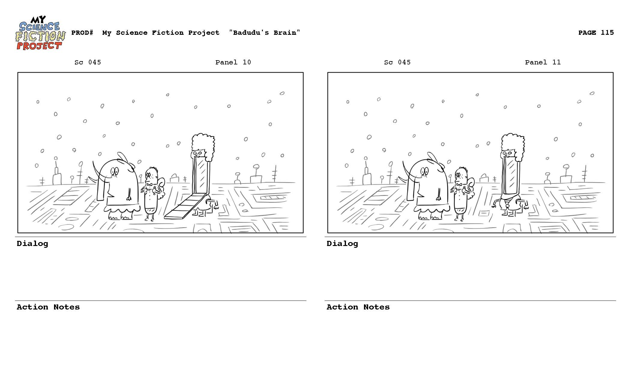 My_Science_Fiction_Project_SB_083112_reduced_Page_115.jpg