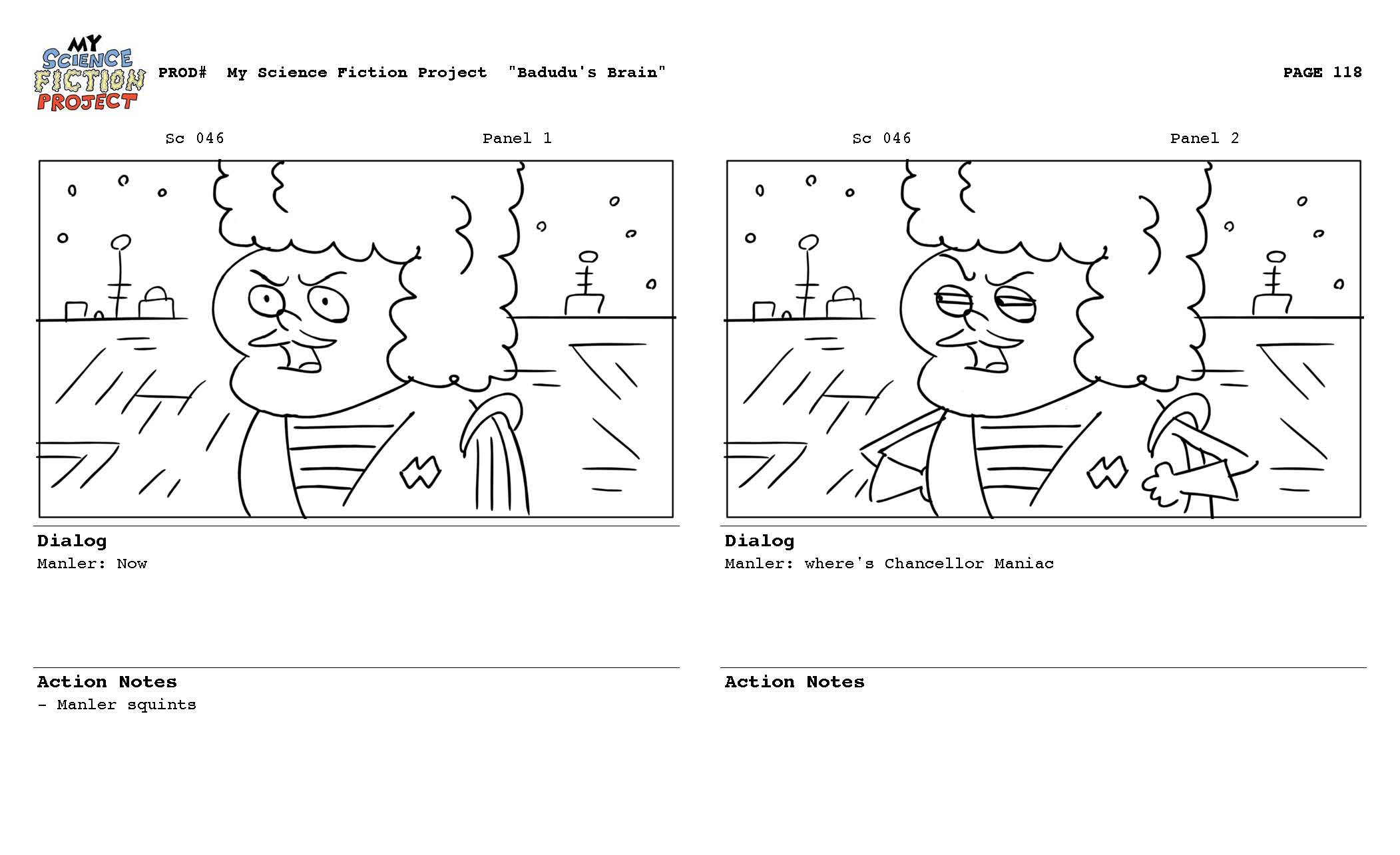 My_Science_Fiction_Project_SB_083112_reduced_Page_118.jpg