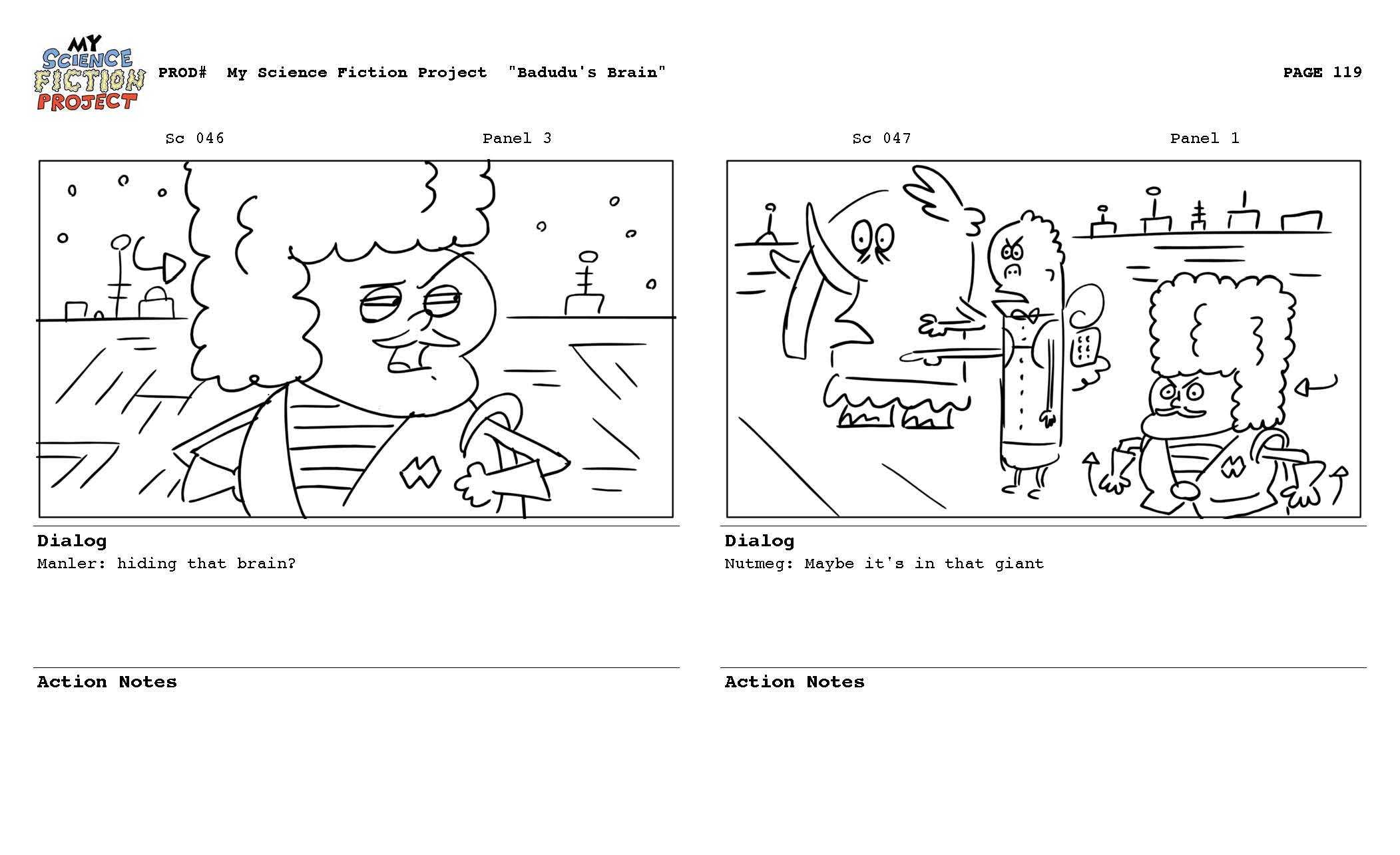 My_Science_Fiction_Project_SB_083112_reduced_Page_119.jpg