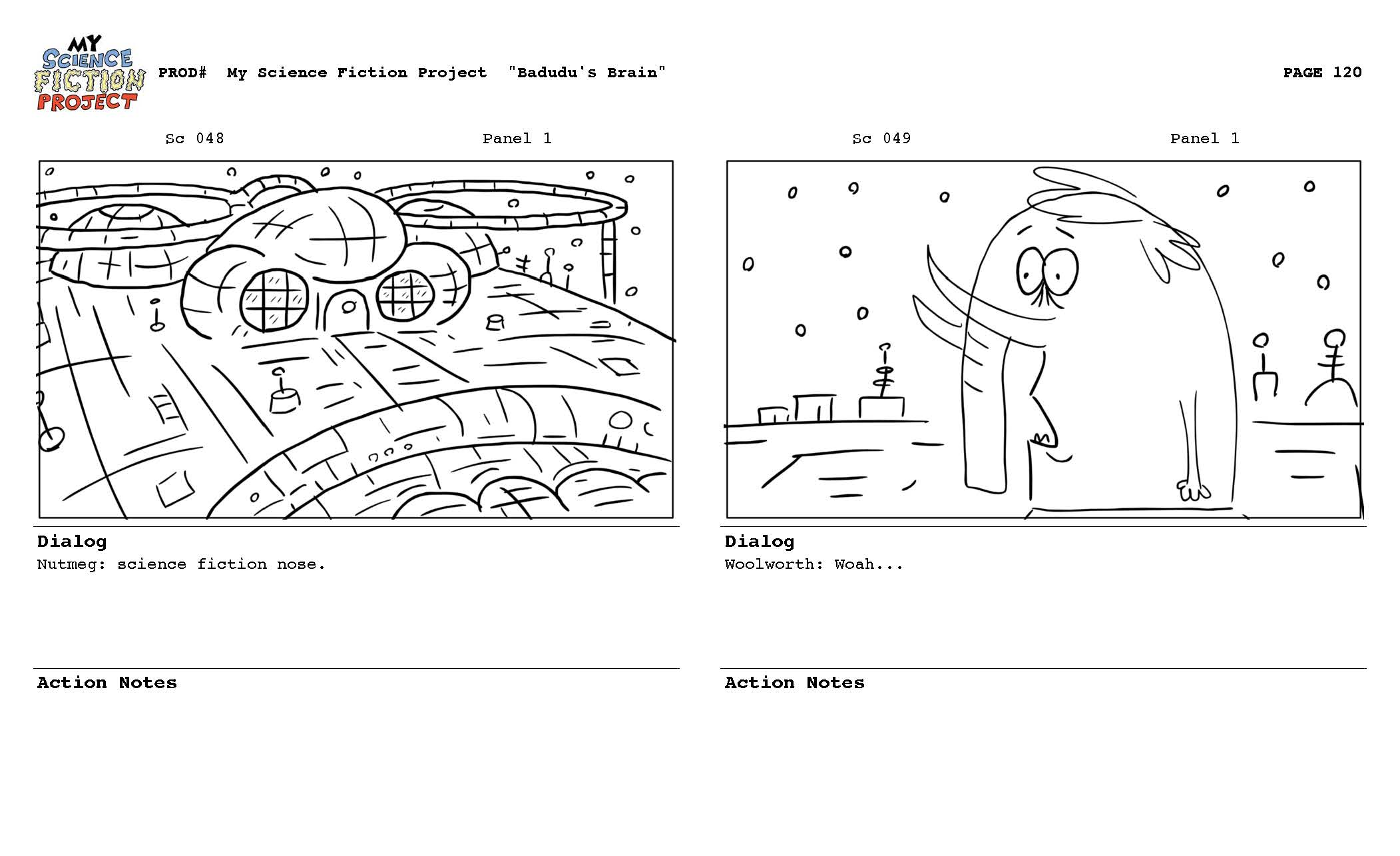 My_Science_Fiction_Project_SB_083112_reduced_Page_120.jpg