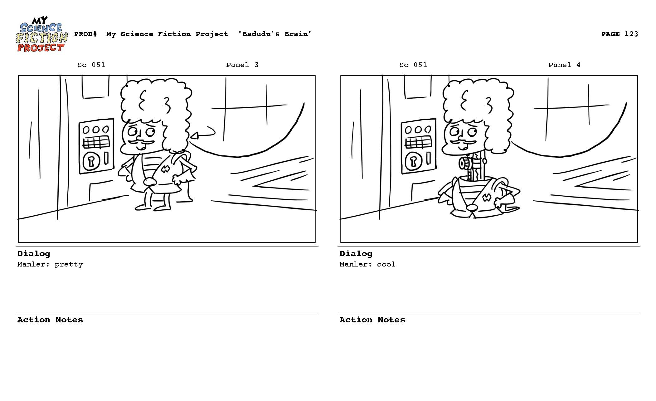 My_Science_Fiction_Project_SB_083112_reduced_Page_123.jpg
