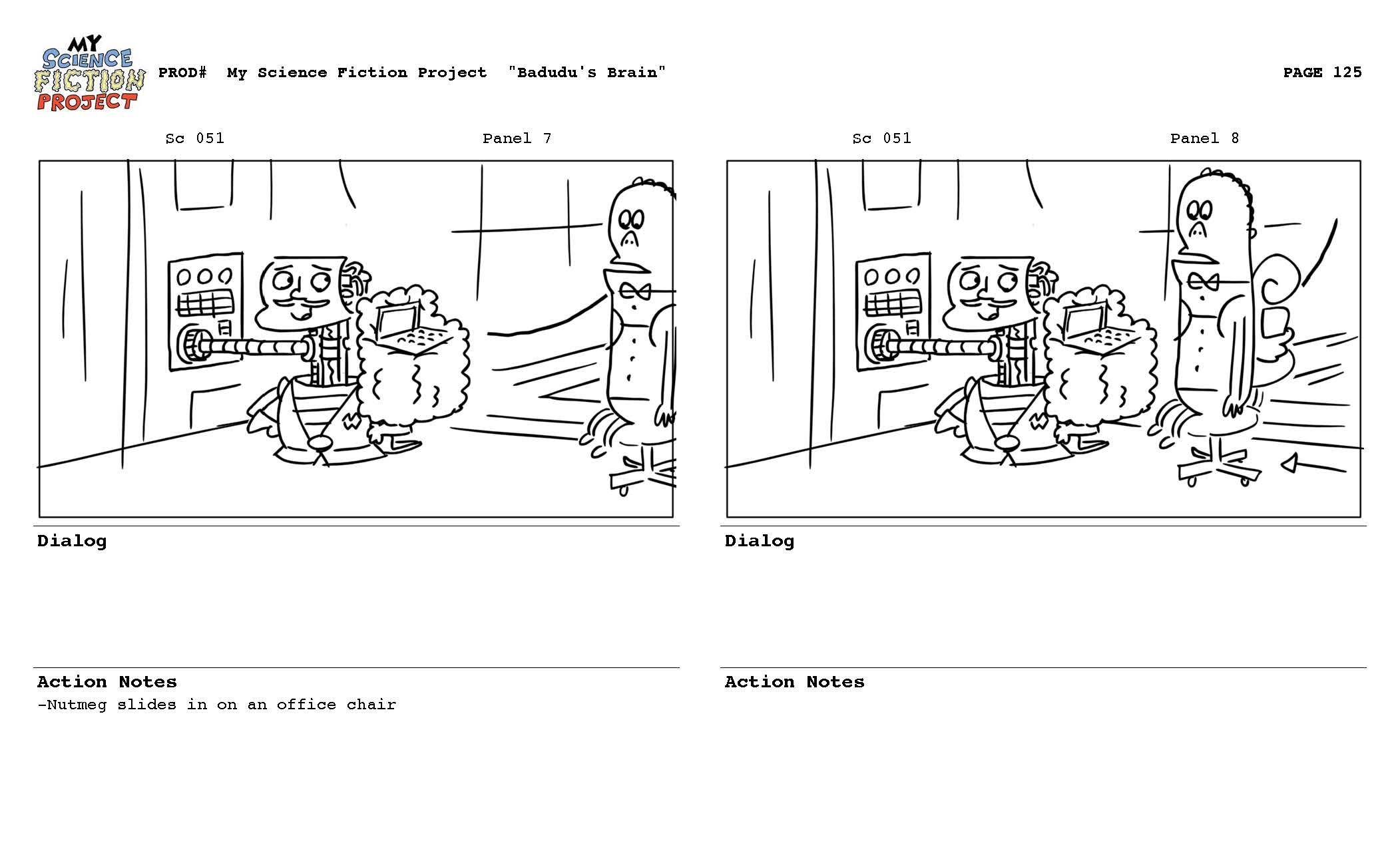 My_Science_Fiction_Project_SB_083112_reduced_Page_125.jpg