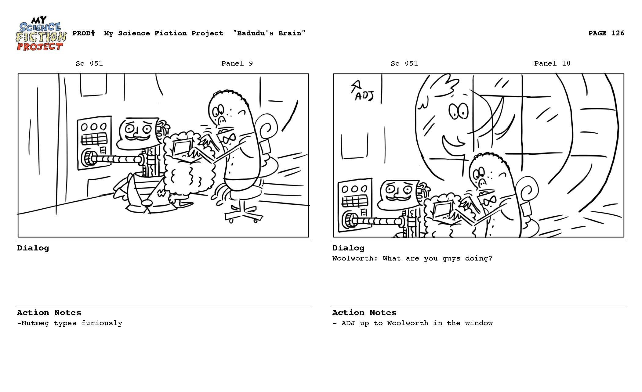 My_Science_Fiction_Project_SB_083112_reduced_Page_126.jpg