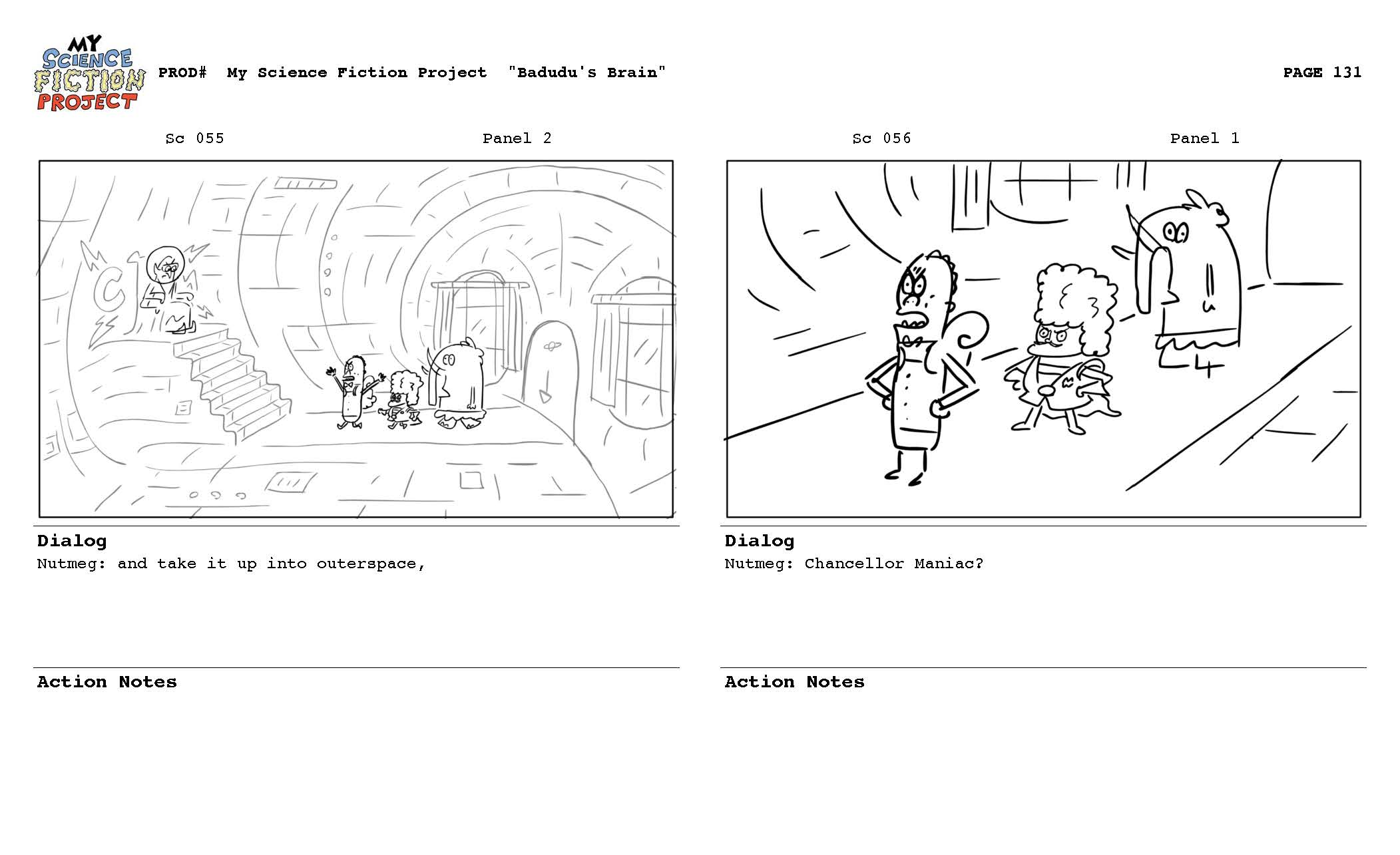 My_Science_Fiction_Project_SB_083112_reduced_Page_131.jpg