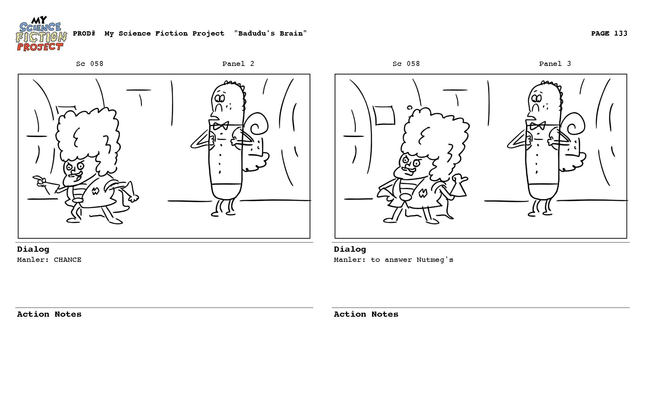 My_Science_Fiction_Project_SB_083112_reduced_Page_133.jpg