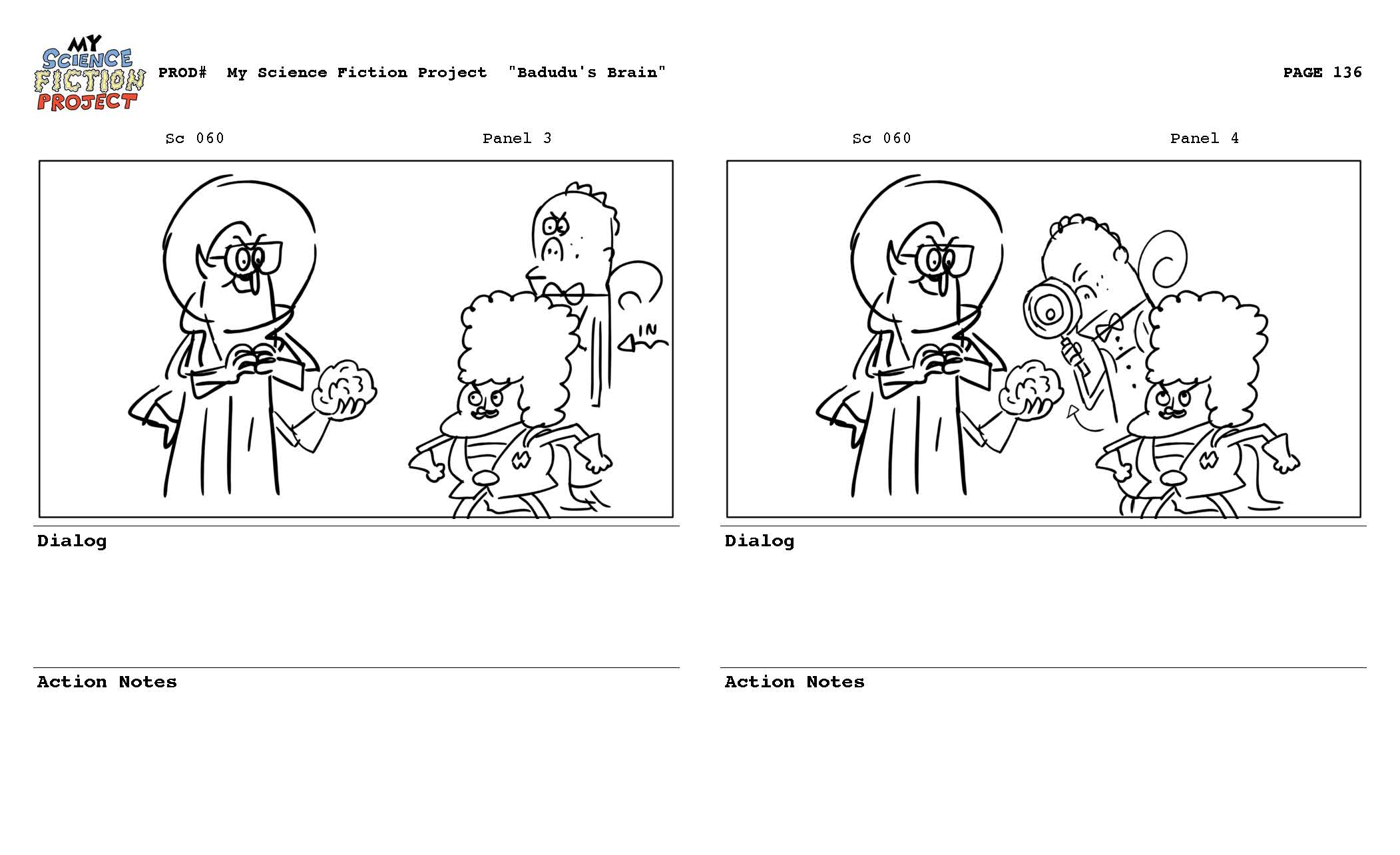 My_Science_Fiction_Project_SB_083112_reduced_Page_136.jpg