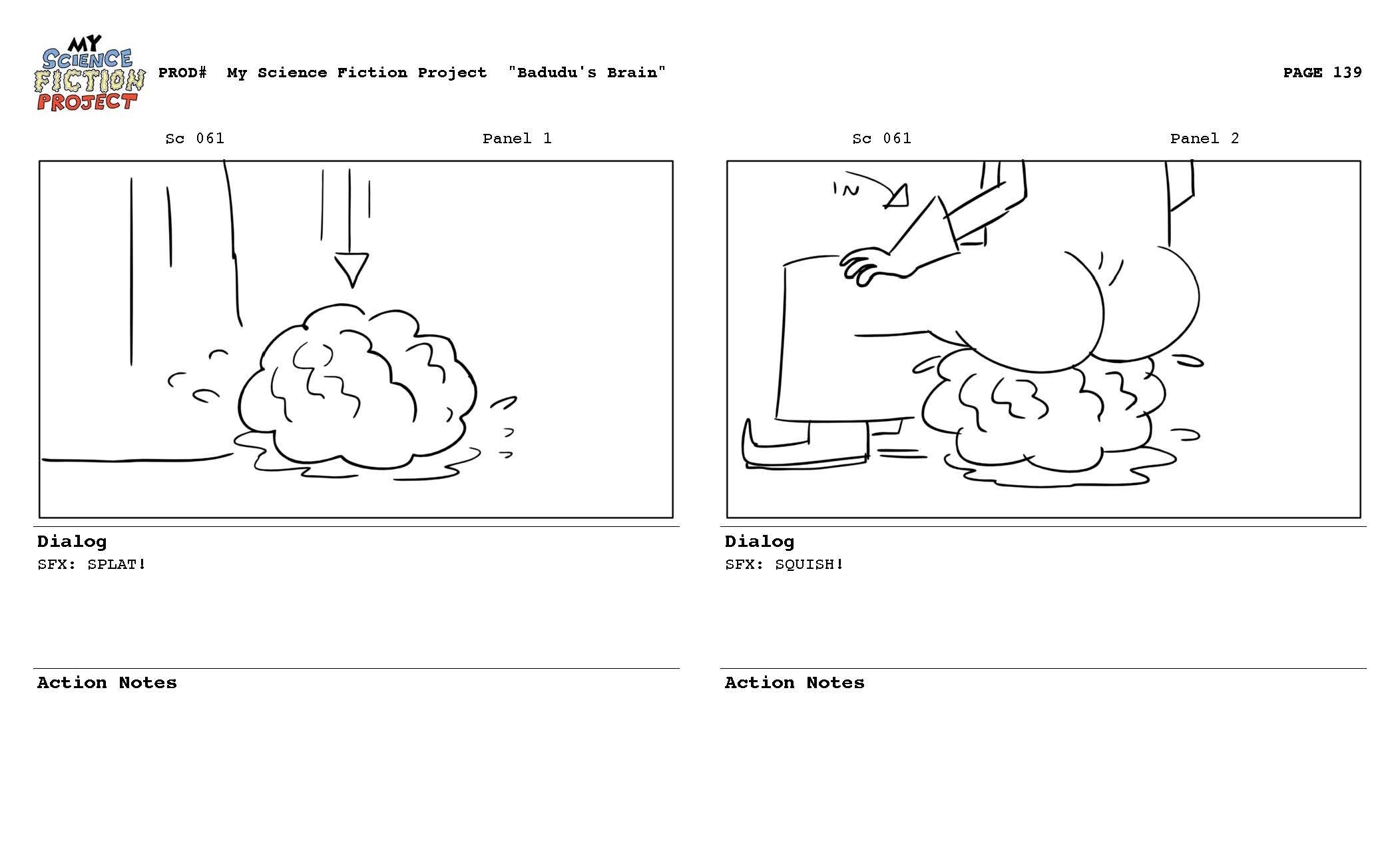 My_Science_Fiction_Project_SB_083112_reduced_Page_139.jpg