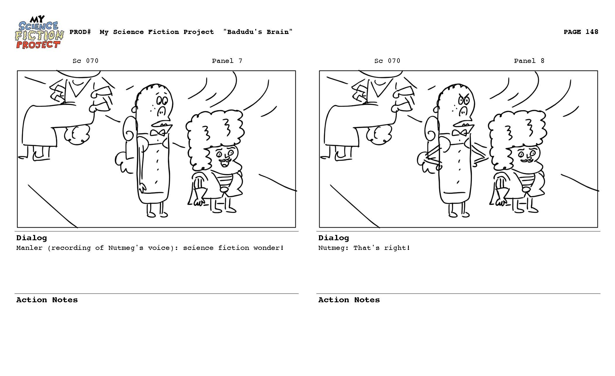 My_Science_Fiction_Project_SB_083112_reduced_Page_148.jpg