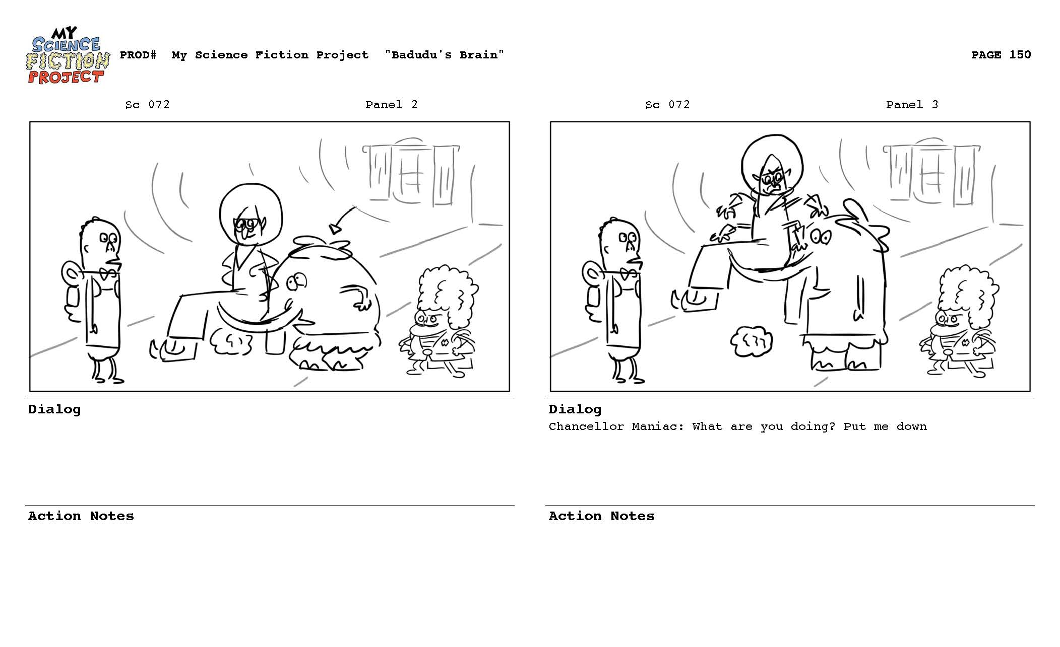 My_Science_Fiction_Project_SB_083112_reduced_Page_150.jpg