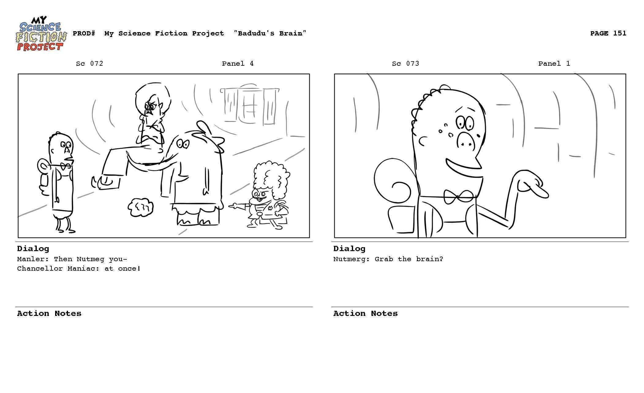 My_Science_Fiction_Project_SB_083112_reduced_Page_151.jpg