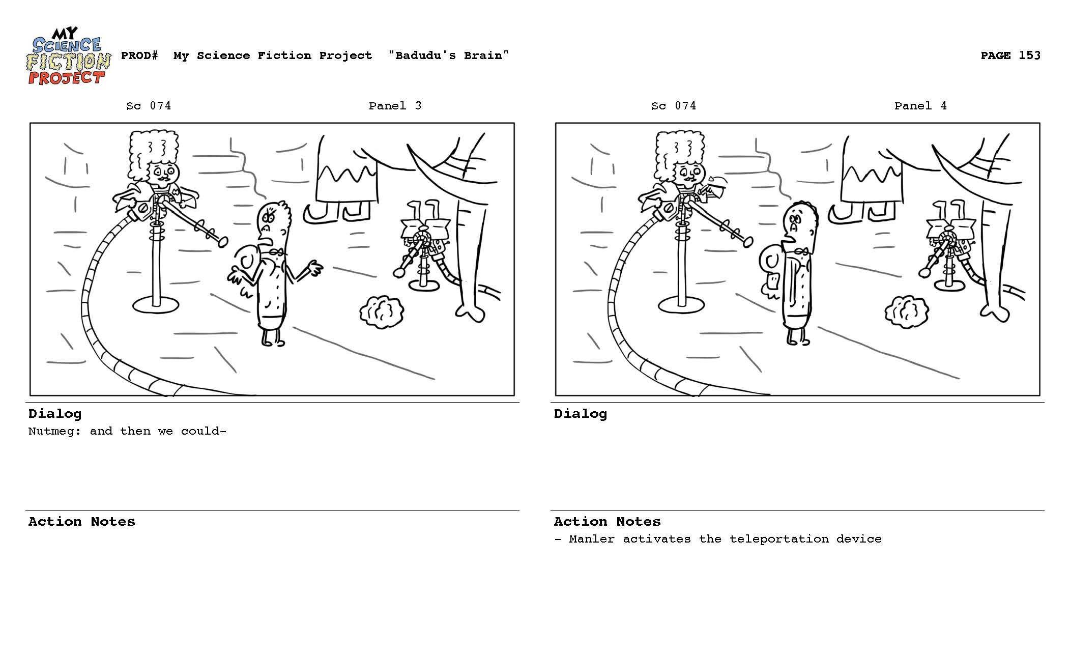 My_Science_Fiction_Project_SB_083112_reduced_Page_153.jpg