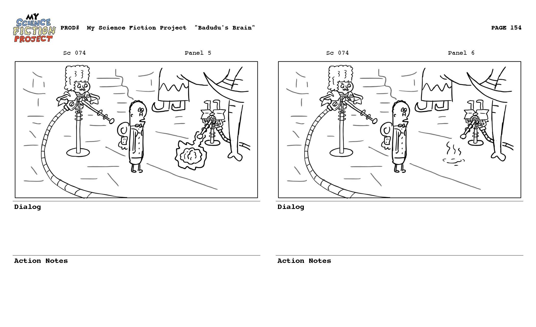 My_Science_Fiction_Project_SB_083112_reduced_Page_154.jpg