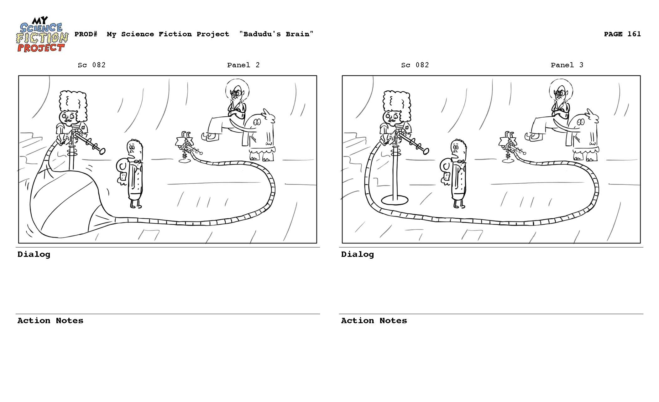 My_Science_Fiction_Project_SB_083112_reduced_Page_161.jpg