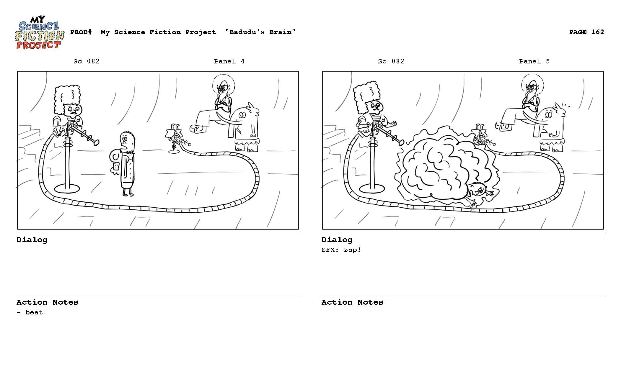 My_Science_Fiction_Project_SB_083112_reduced_Page_162.jpg