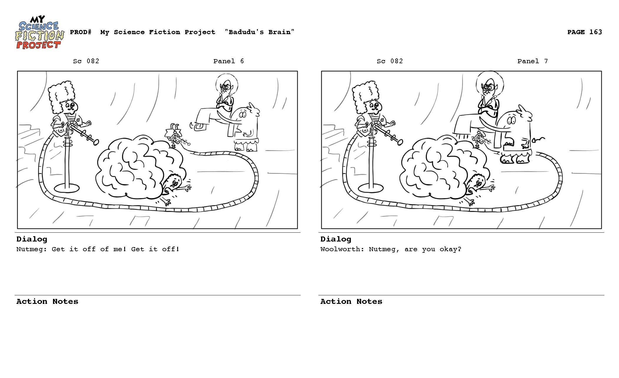 My_Science_Fiction_Project_SB_083112_reduced_Page_163.jpg