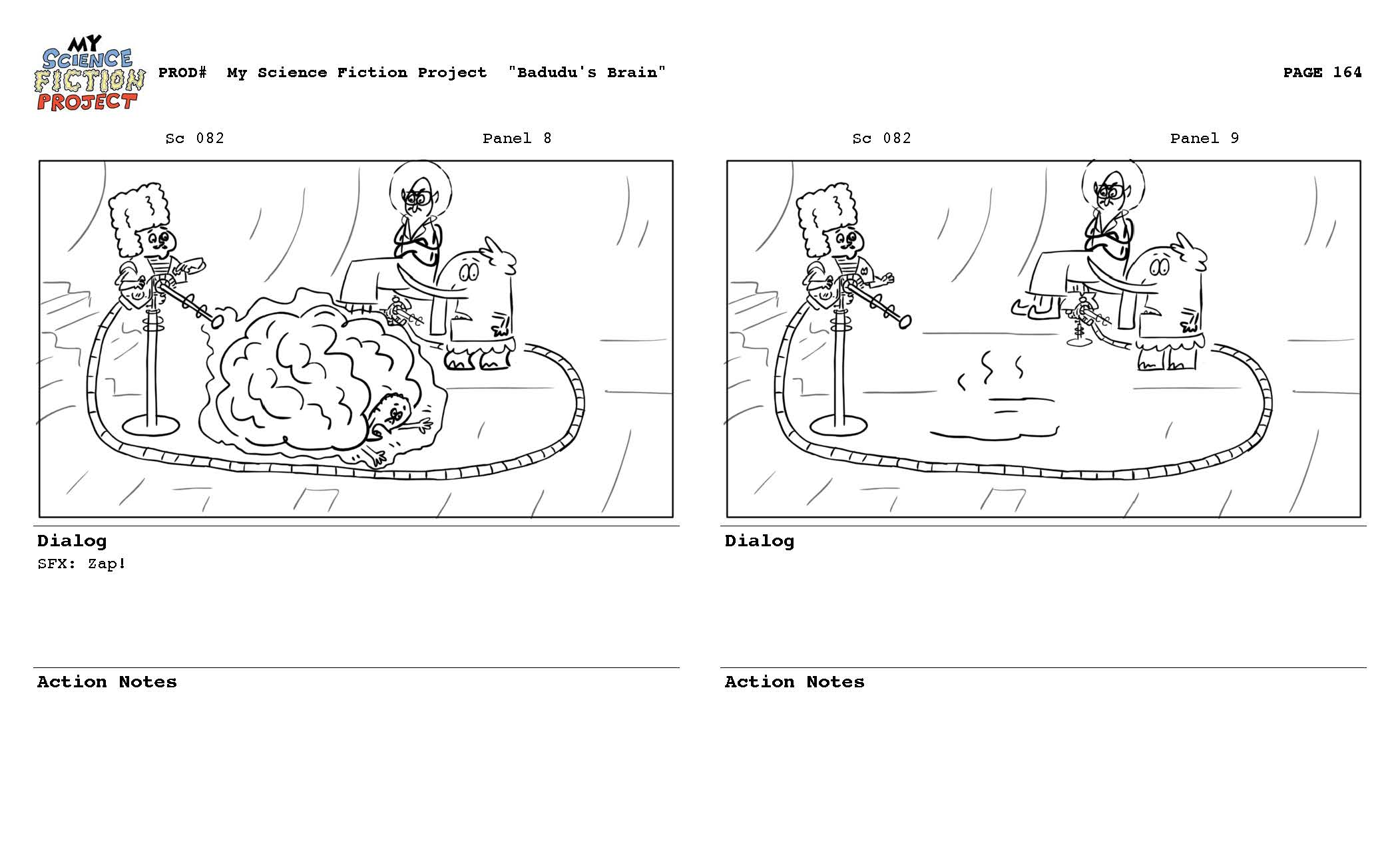 My_Science_Fiction_Project_SB_083112_reduced_Page_164.jpg