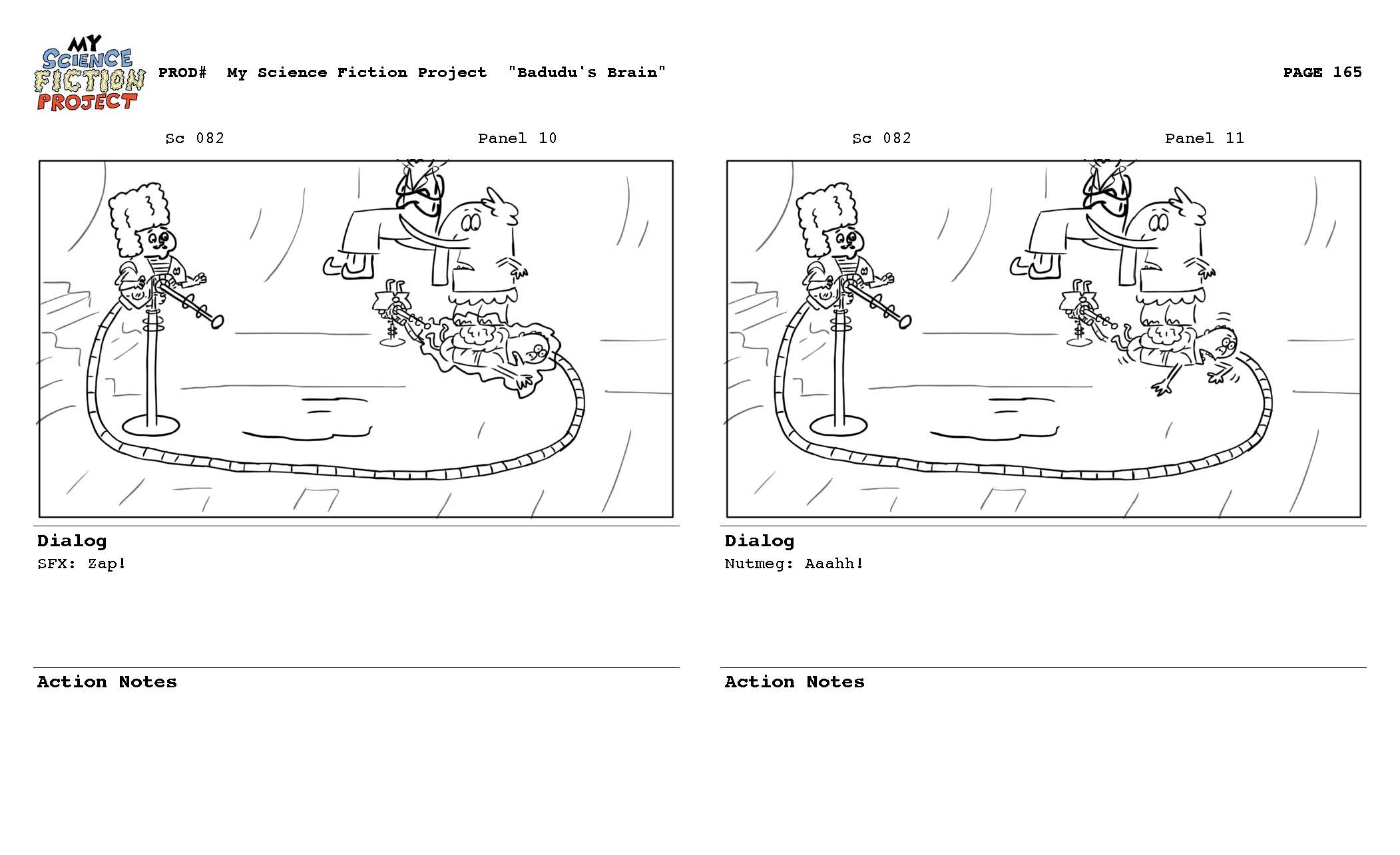 My_Science_Fiction_Project_SB_083112_reduced_Page_165.jpg