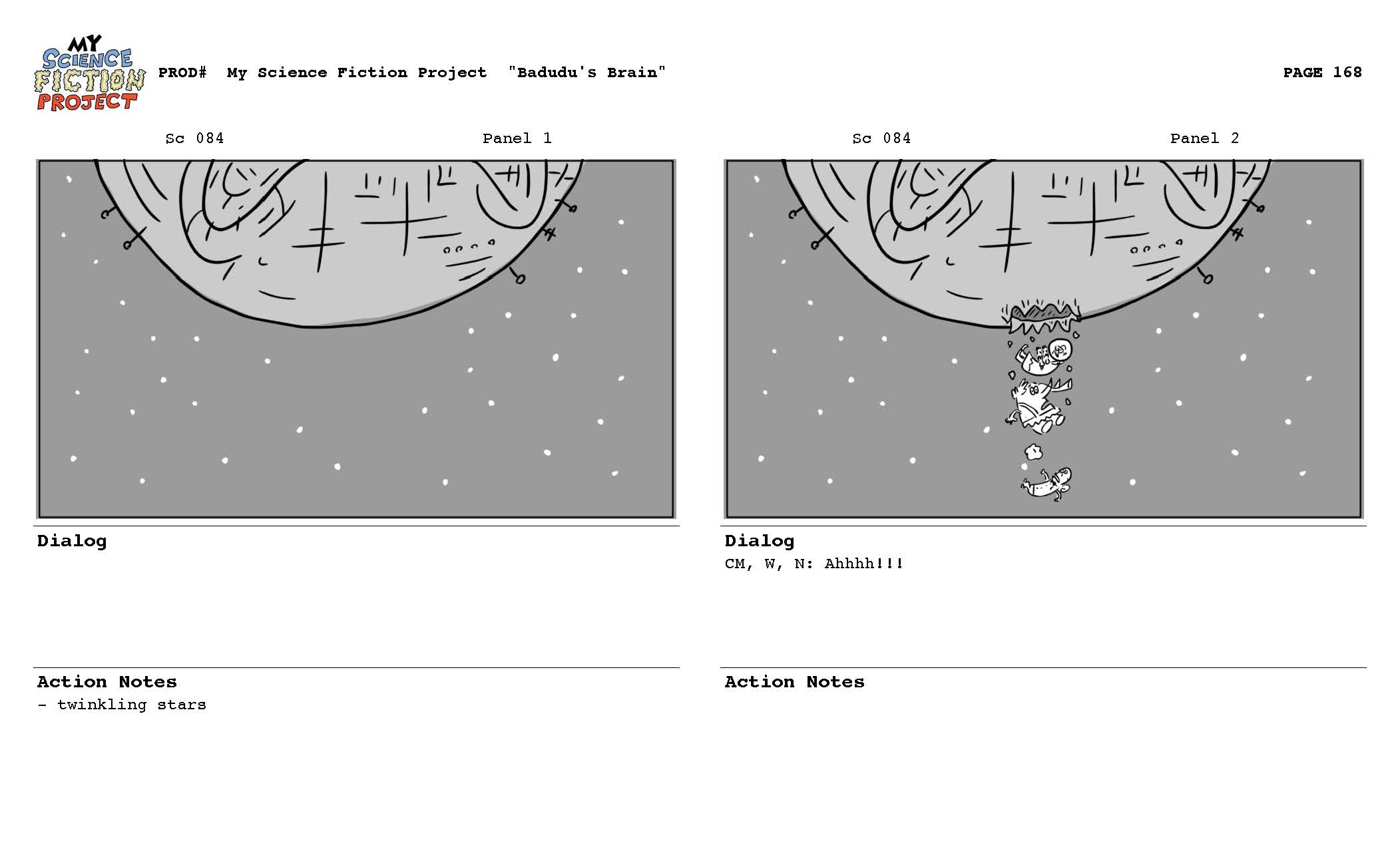 My_Science_Fiction_Project_SB_083112_reduced_Page_168.jpg
