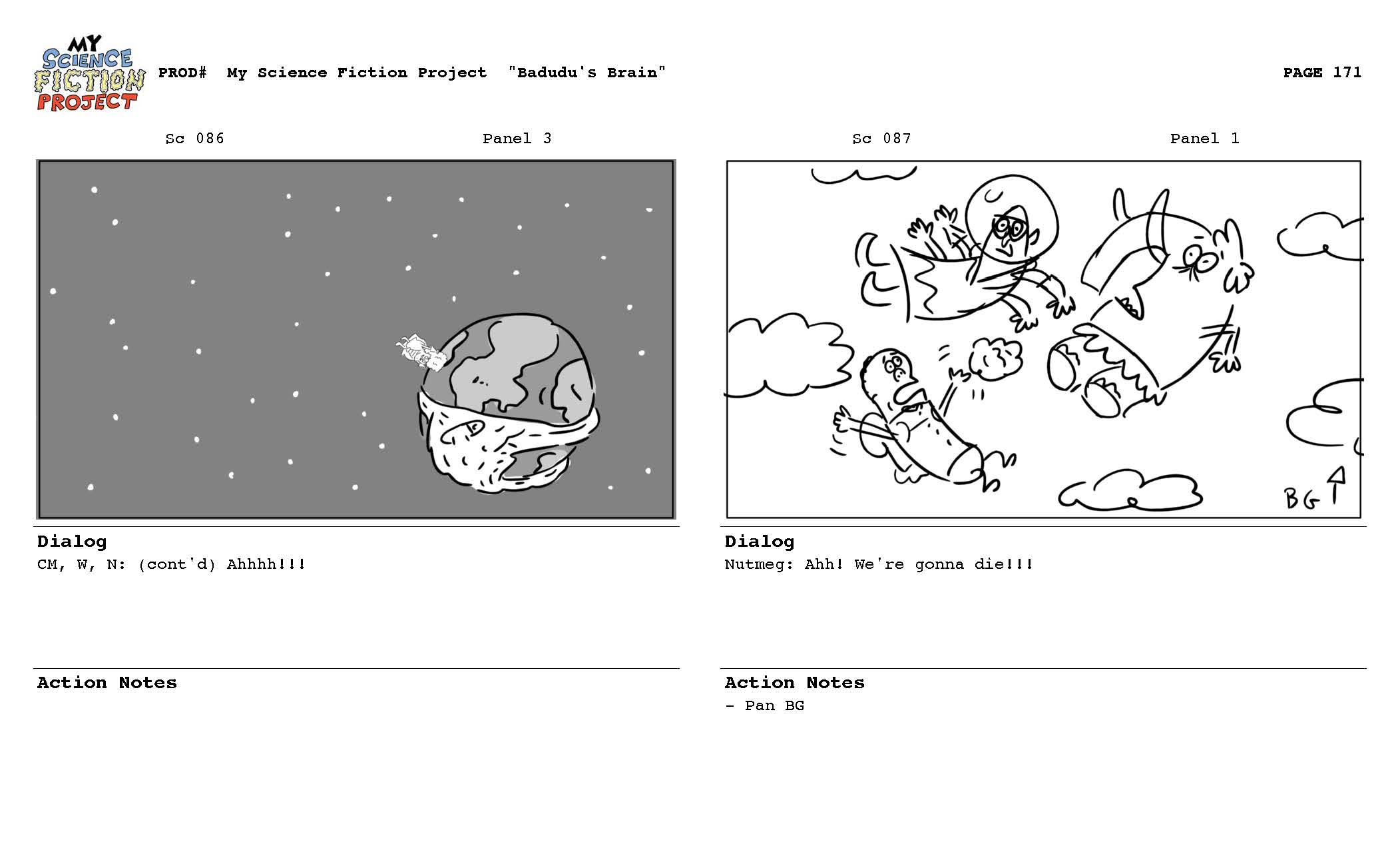 My_Science_Fiction_Project_SB_083112_reduced_Page_171.jpg