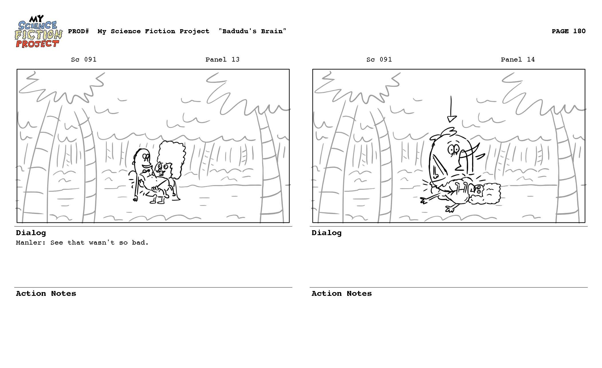 My_Science_Fiction_Project_SB_083112_reduced_Page_180.jpg