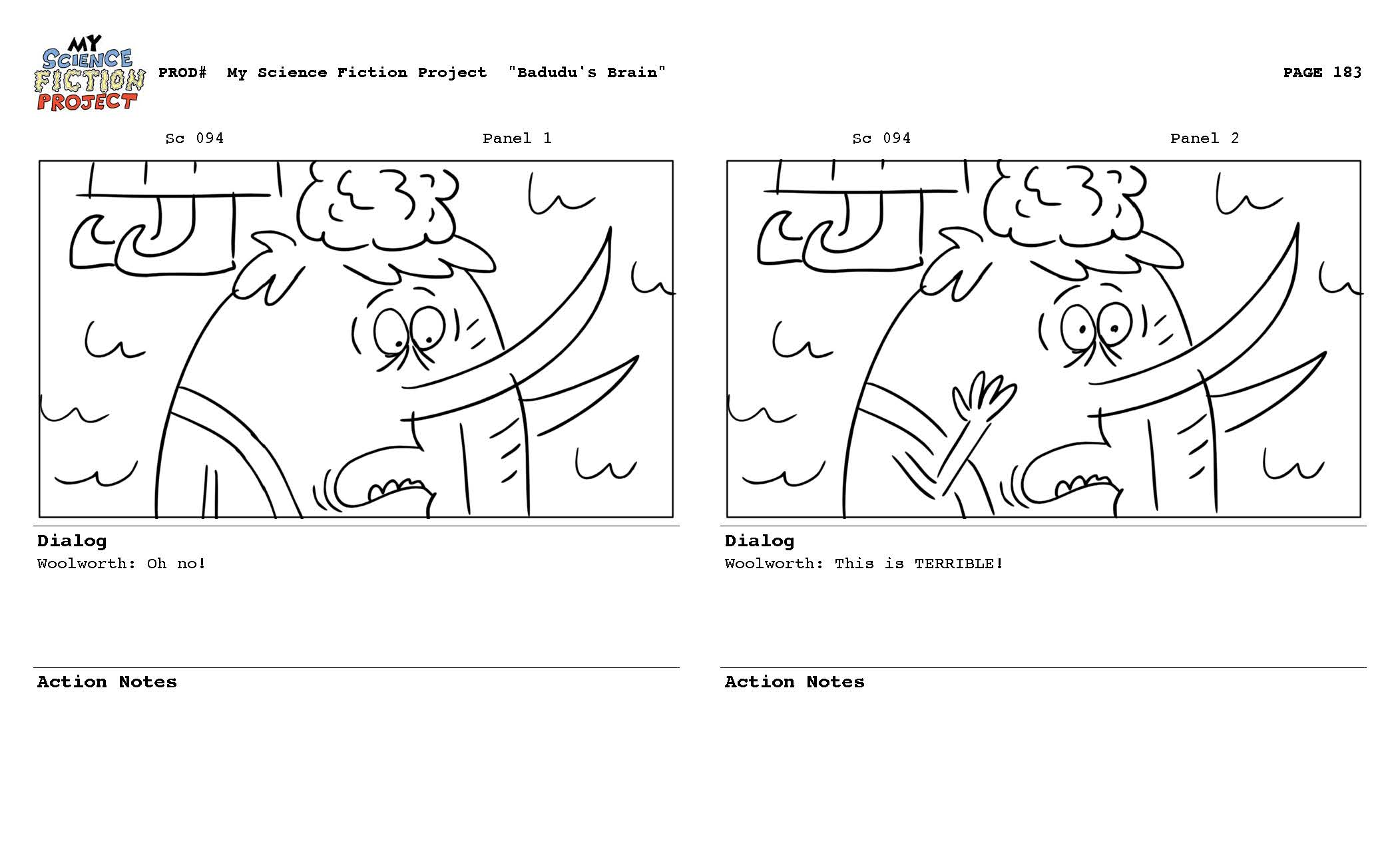 My_Science_Fiction_Project_SB_083112_reduced_Page_183.jpg