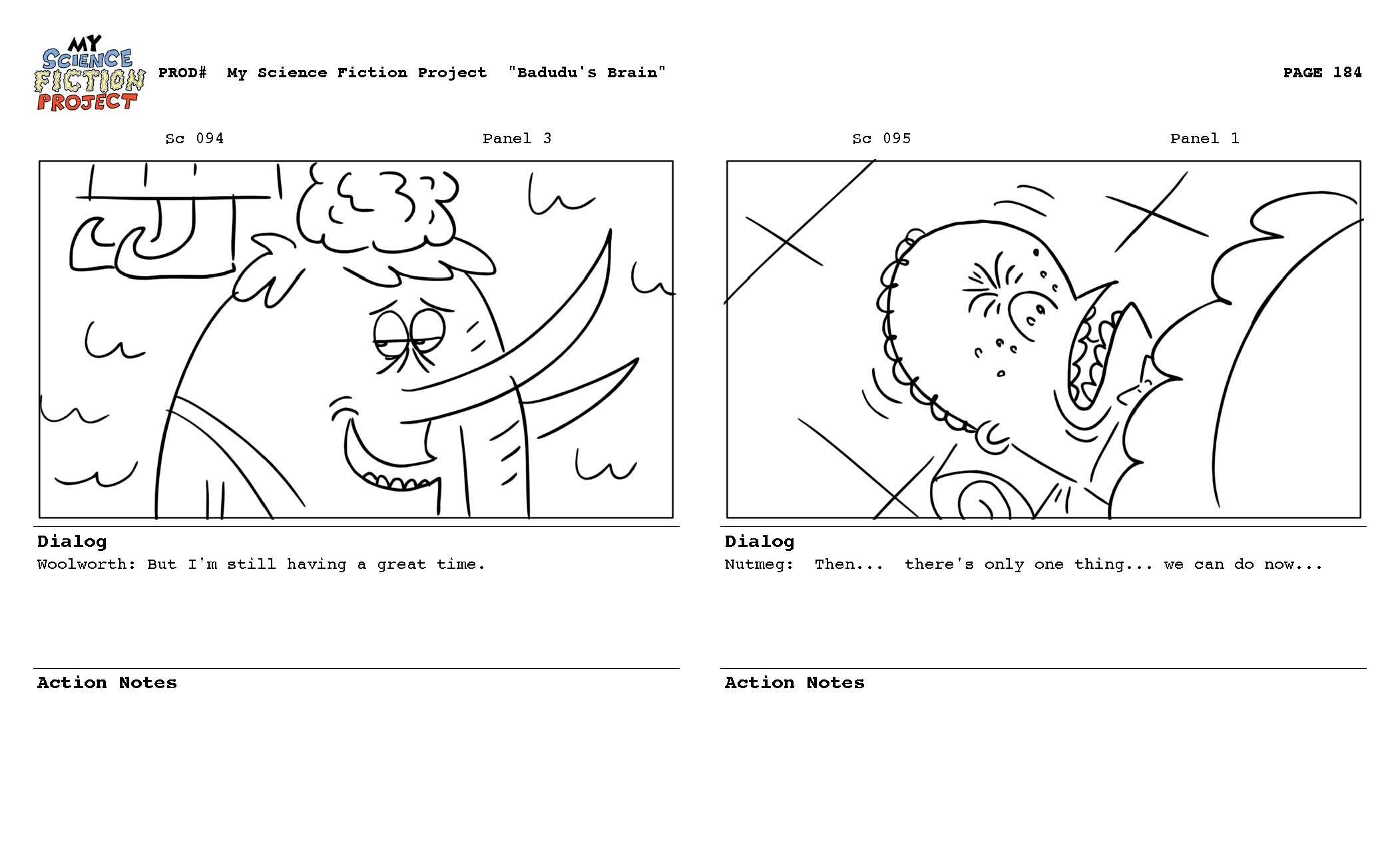 My_Science_Fiction_Project_SB_083112_reduced_Page_184.jpg