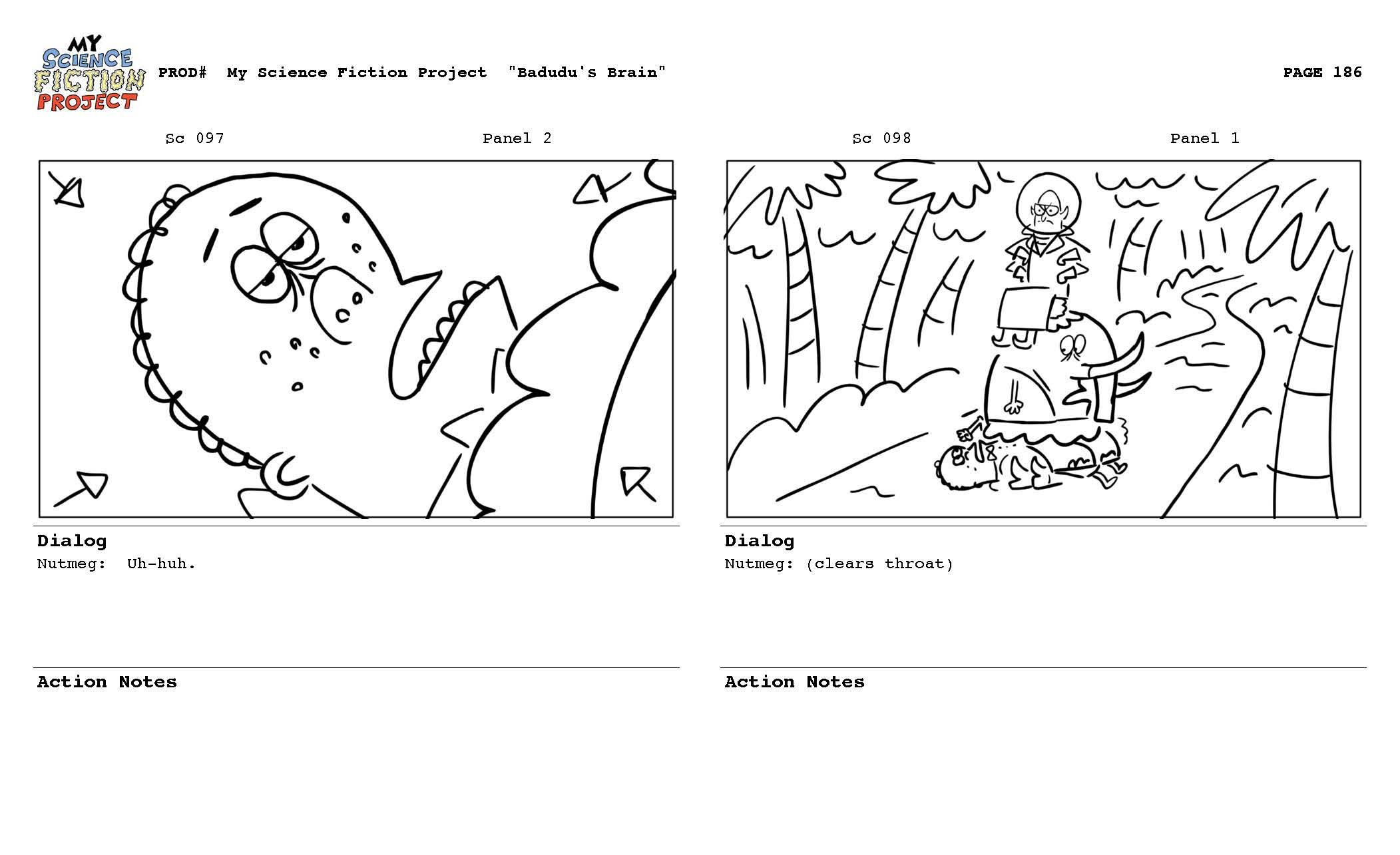 My_Science_Fiction_Project_SB_083112_reduced_Page_186.jpg