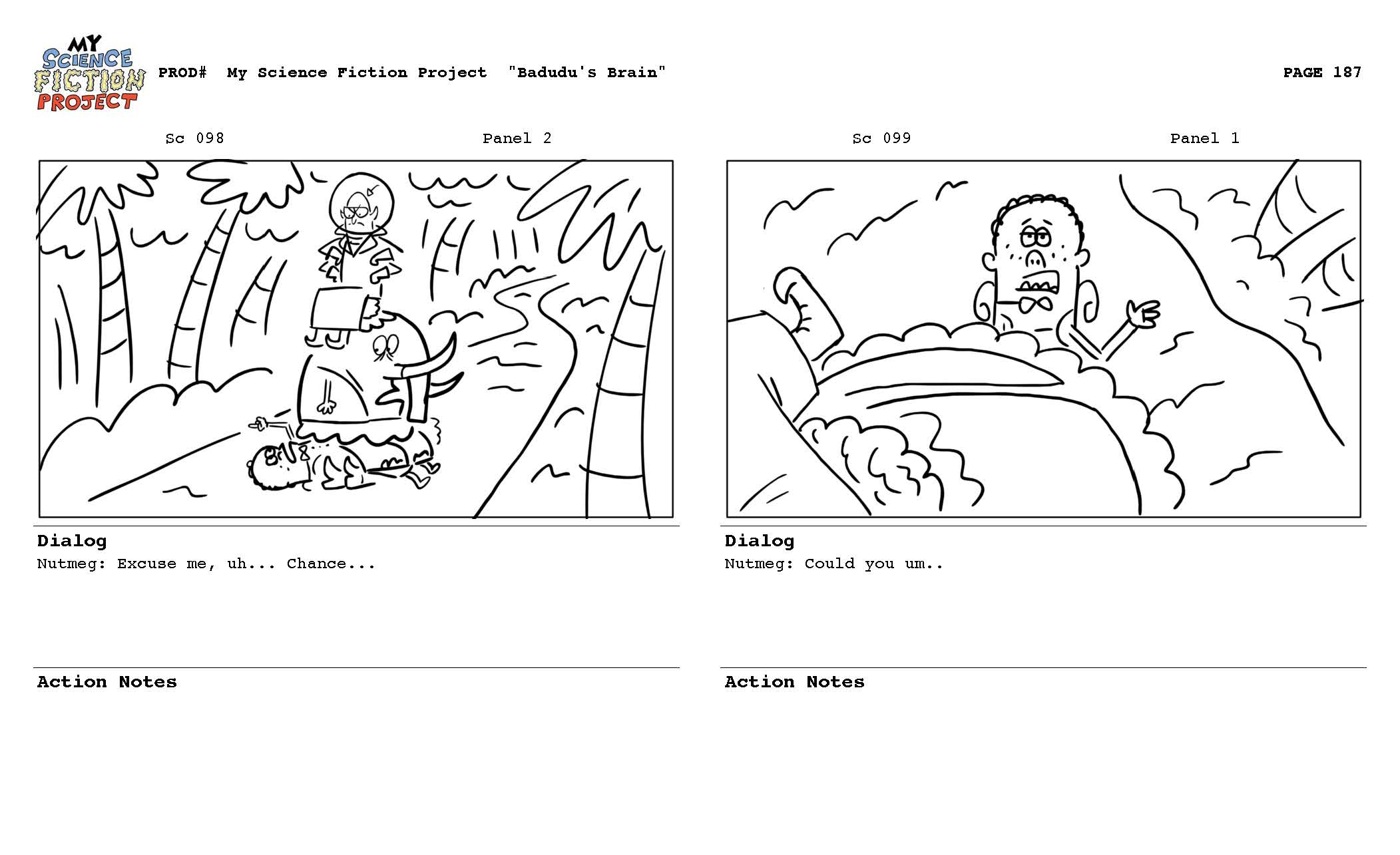 My_Science_Fiction_Project_SB_083112_reduced_Page_187.jpg