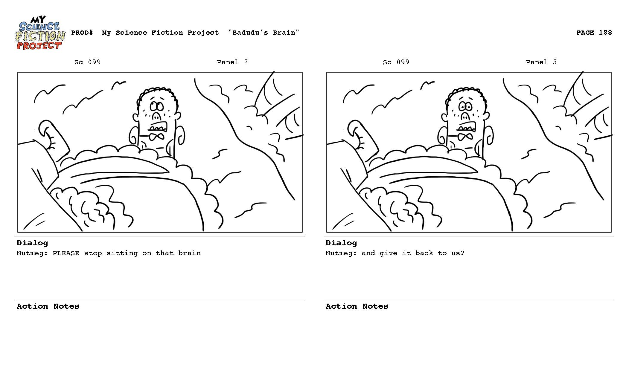My_Science_Fiction_Project_SB_083112_reduced_Page_188.jpg