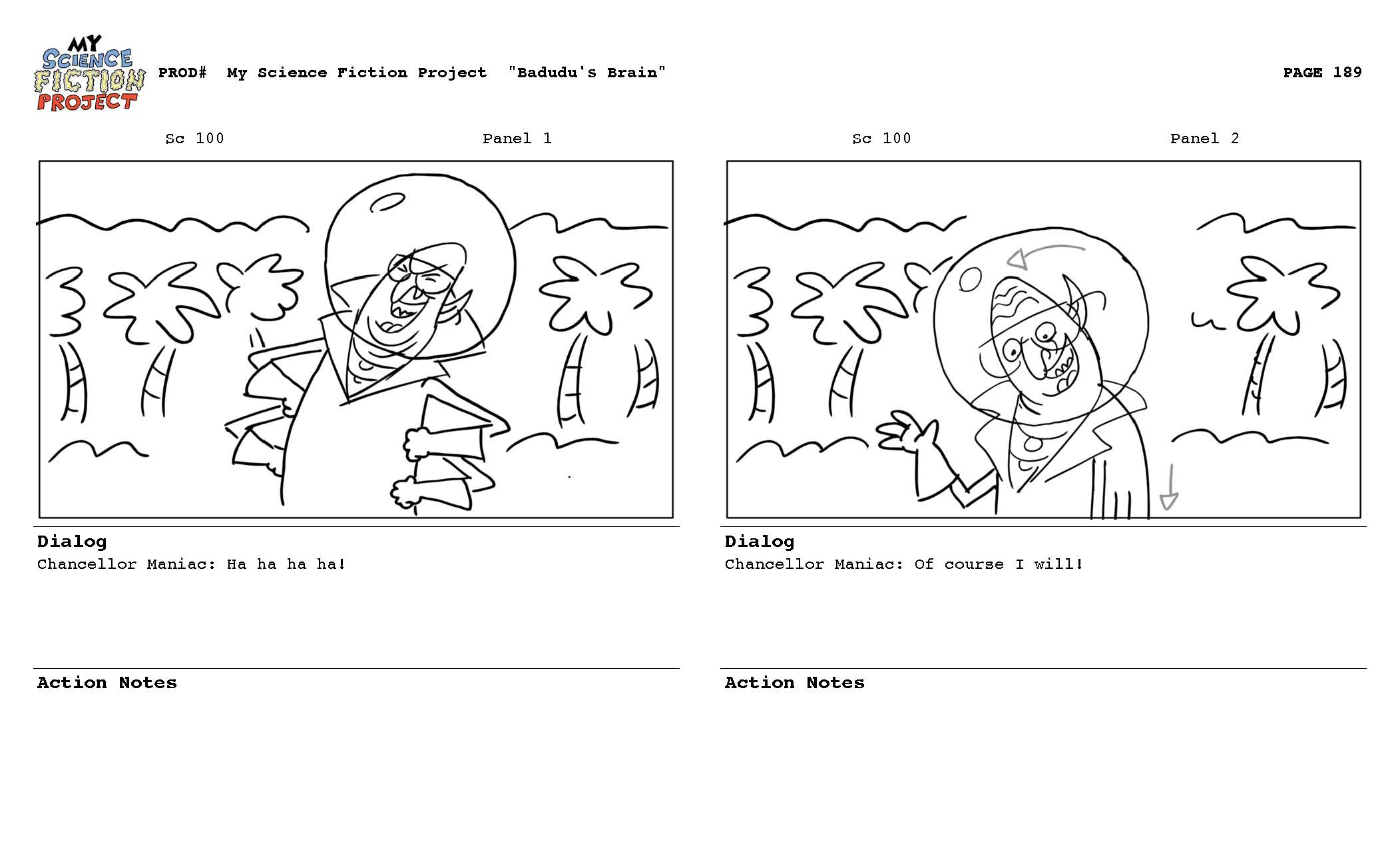 My_Science_Fiction_Project_SB_083112_reduced_Page_189.jpg