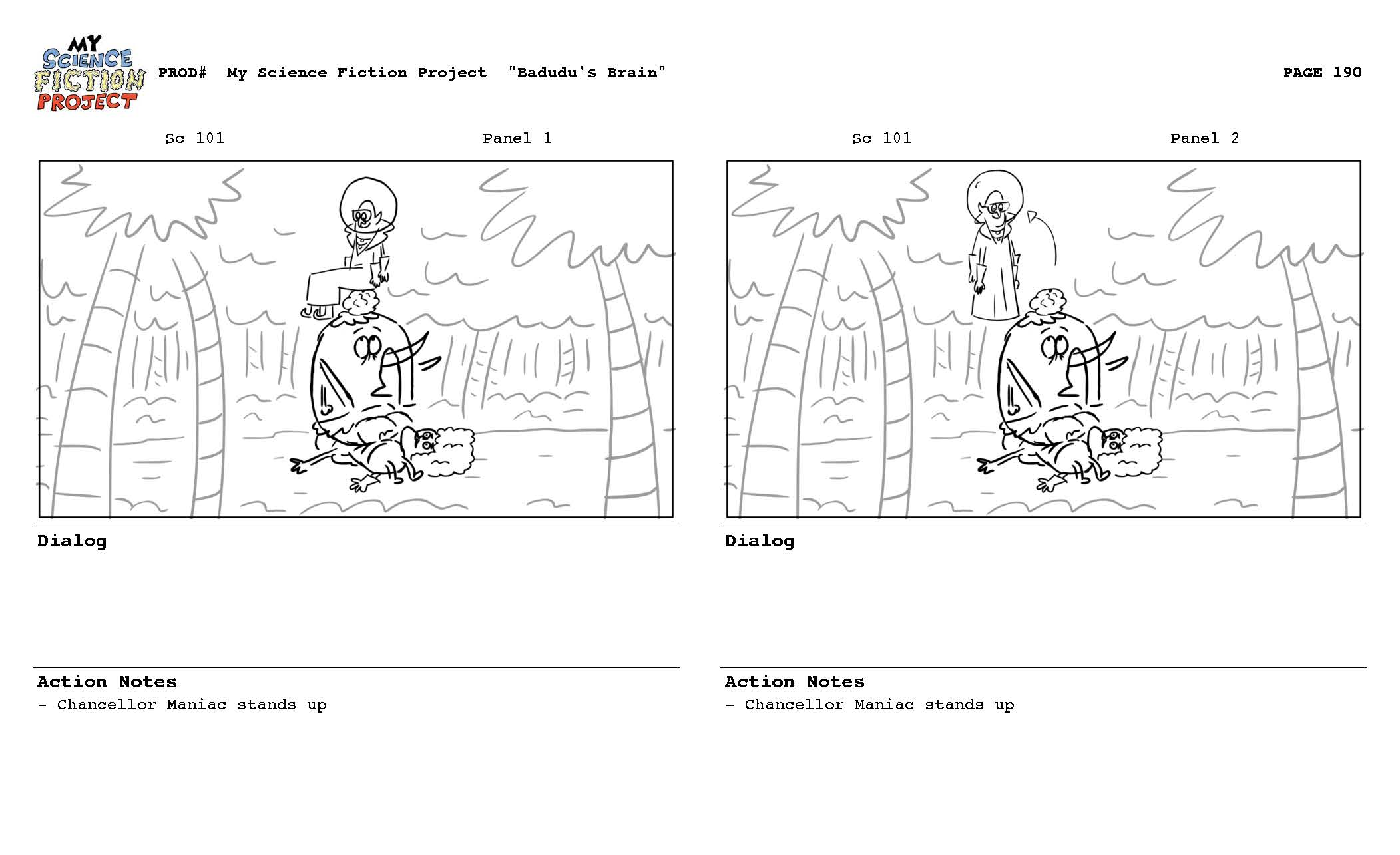 My_Science_Fiction_Project_SB_083112_reduced_Page_190.jpg