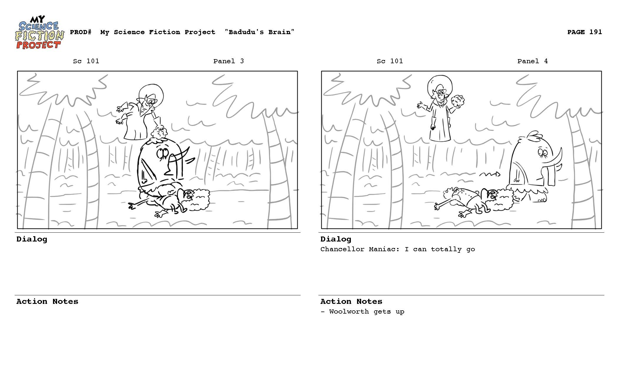 My_Science_Fiction_Project_SB_083112_reduced_Page_191.jpg
