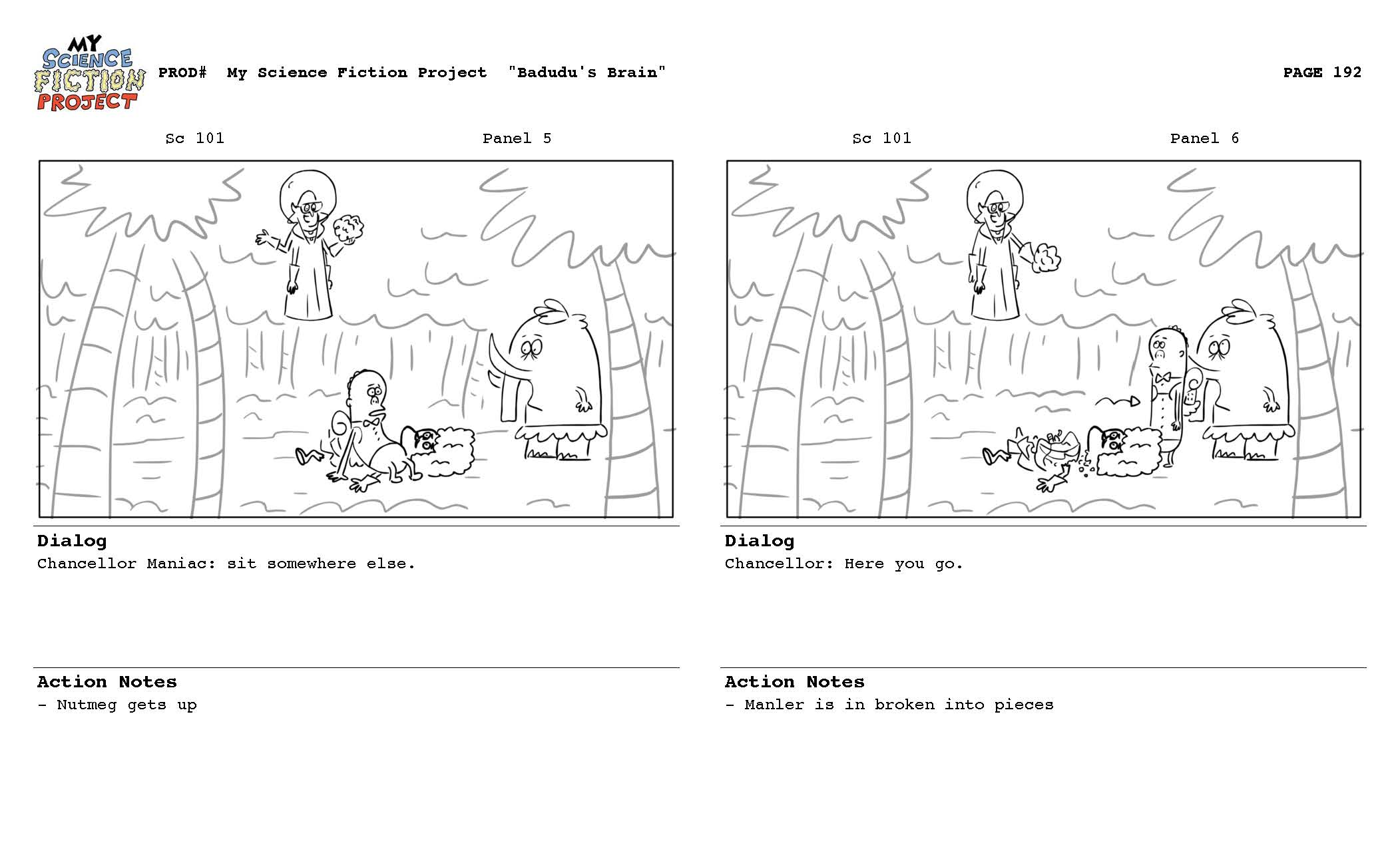 My_Science_Fiction_Project_SB_083112_reduced_Page_192.jpg
