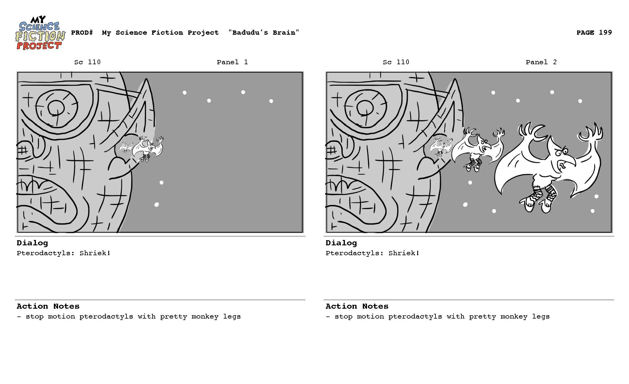 My_Science_Fiction_Project_SB_083112_reduced_Page_199.jpg