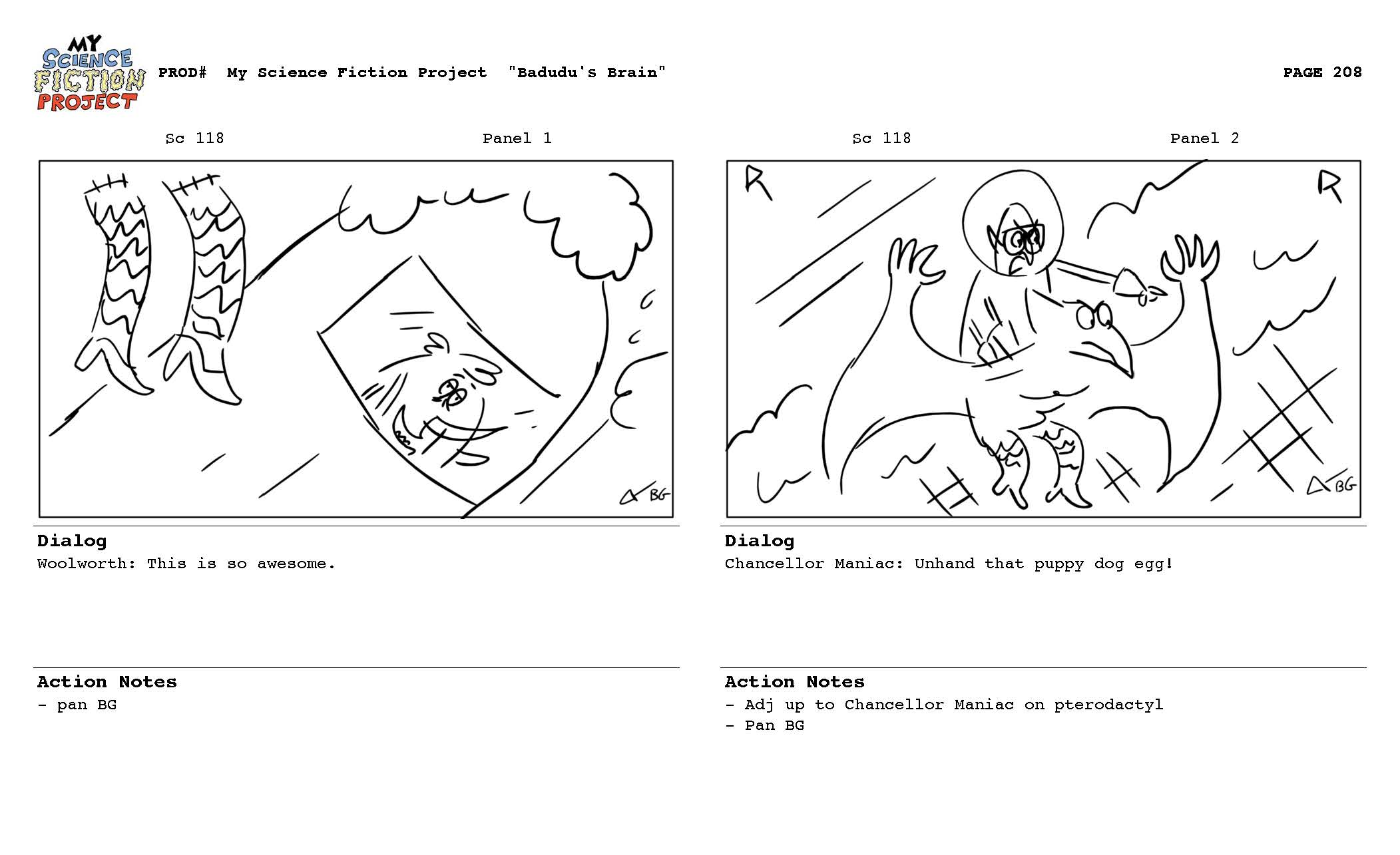 My_Science_Fiction_Project_SB_083112_reduced_Page_208.jpg