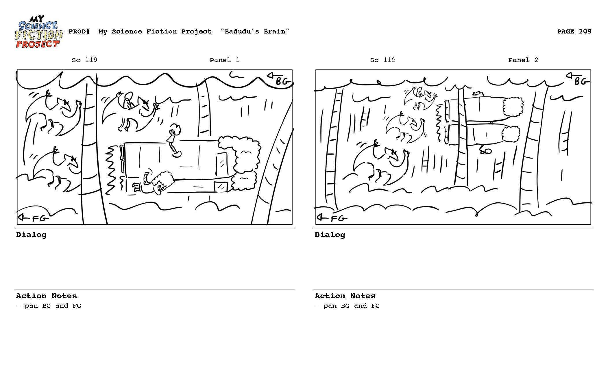 My_Science_Fiction_Project_SB_083112_reduced_Page_209.jpg