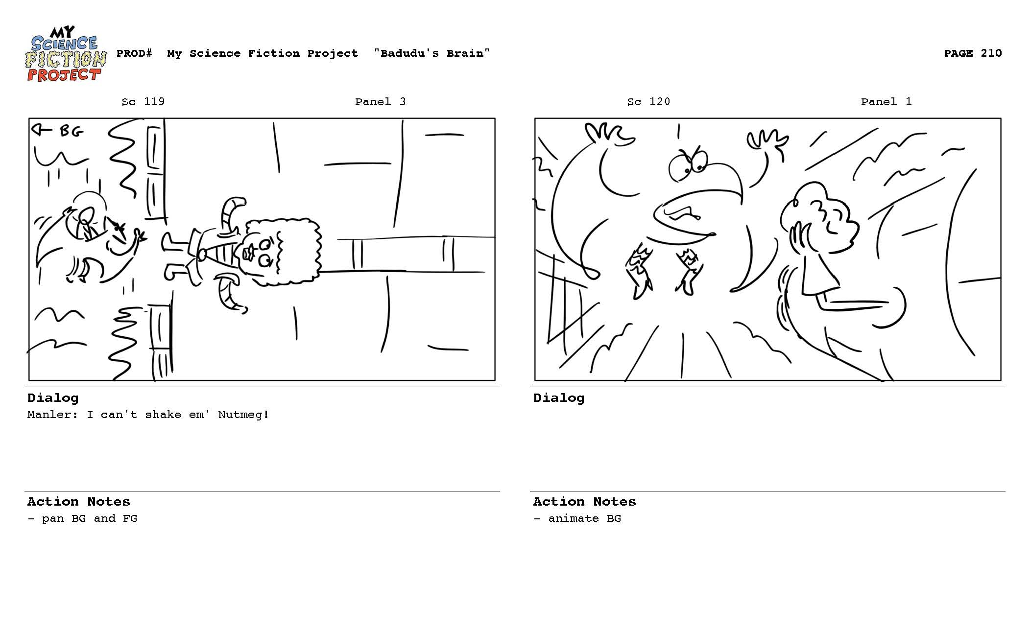 My_Science_Fiction_Project_SB_083112_reduced_Page_210.jpg