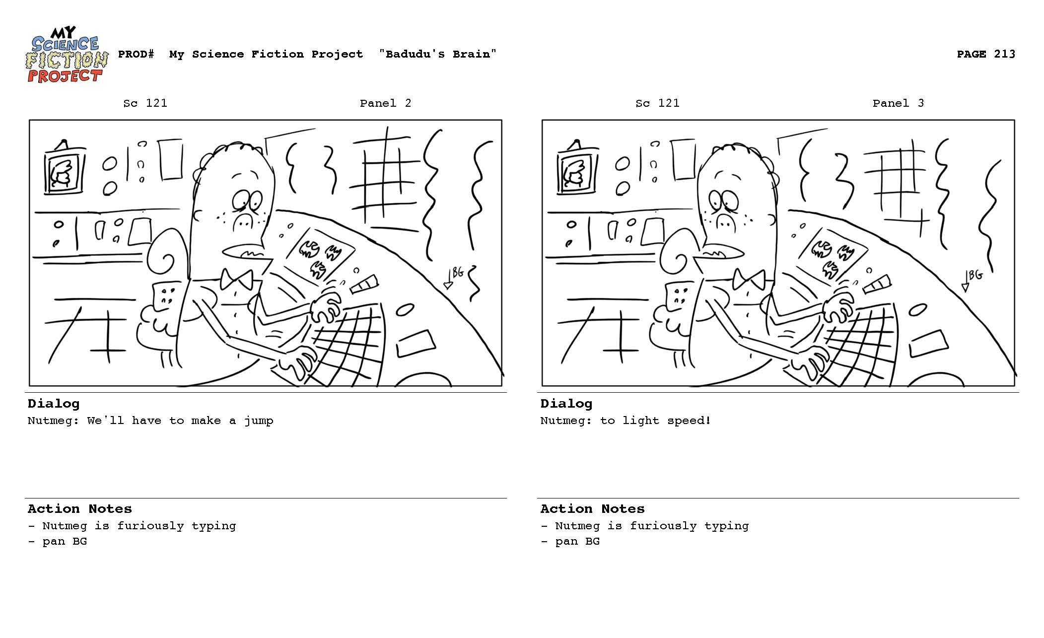 My_Science_Fiction_Project_SB_083112_reduced_Page_213.jpg