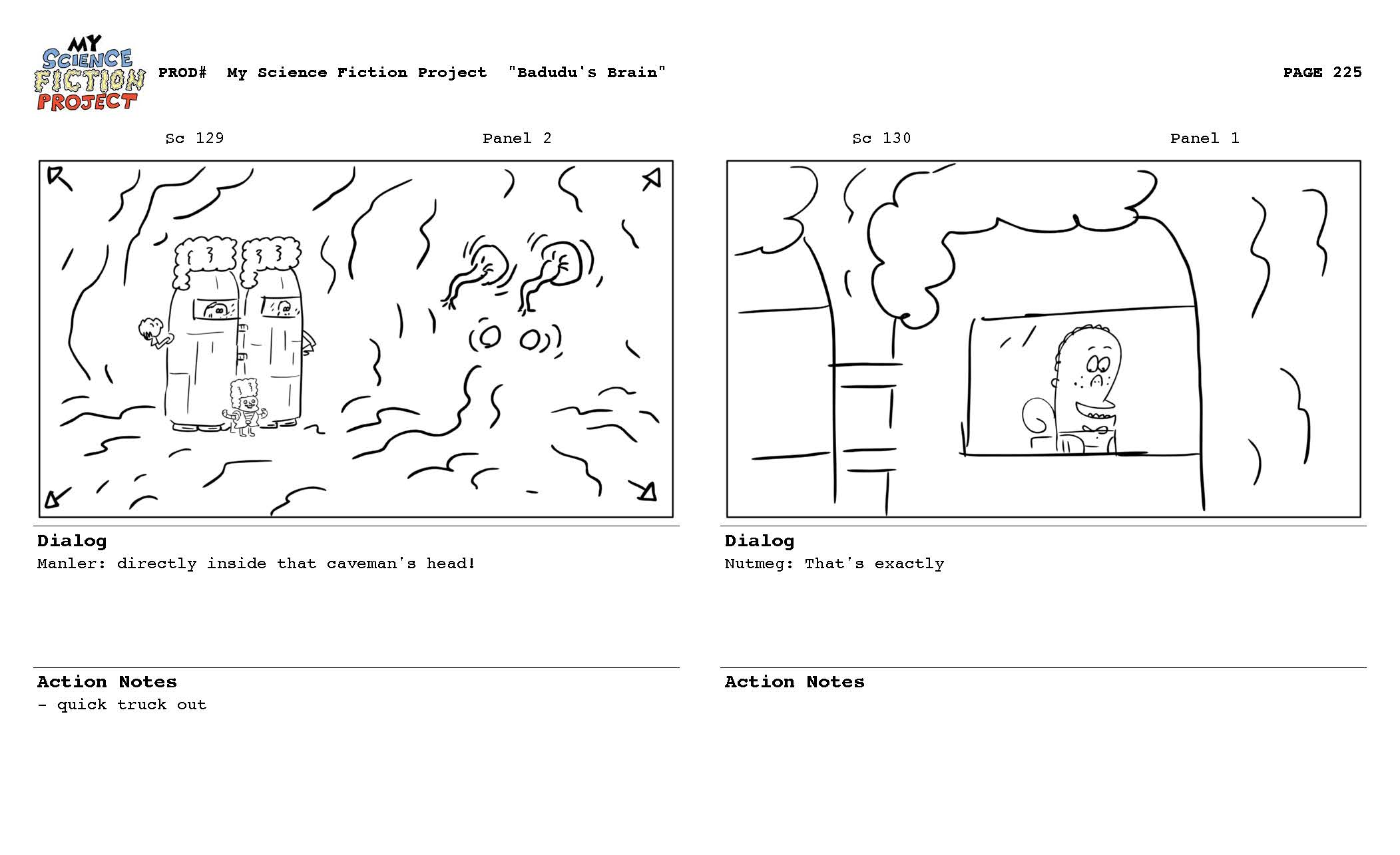 My_Science_Fiction_Project_SB_083112_reduced_Page_225.jpg