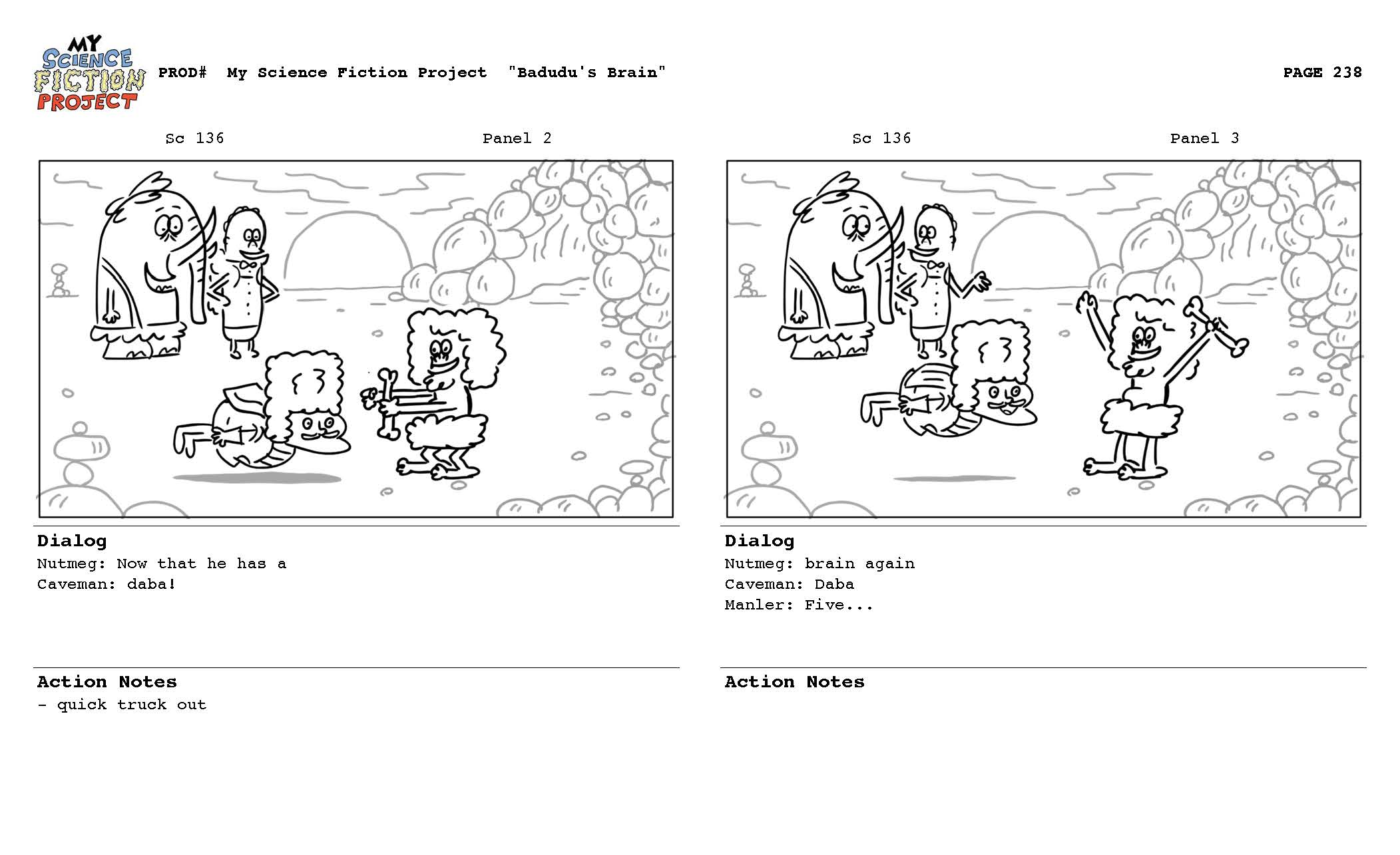 My_Science_Fiction_Project_SB_083112_reduced_Page_238.jpg