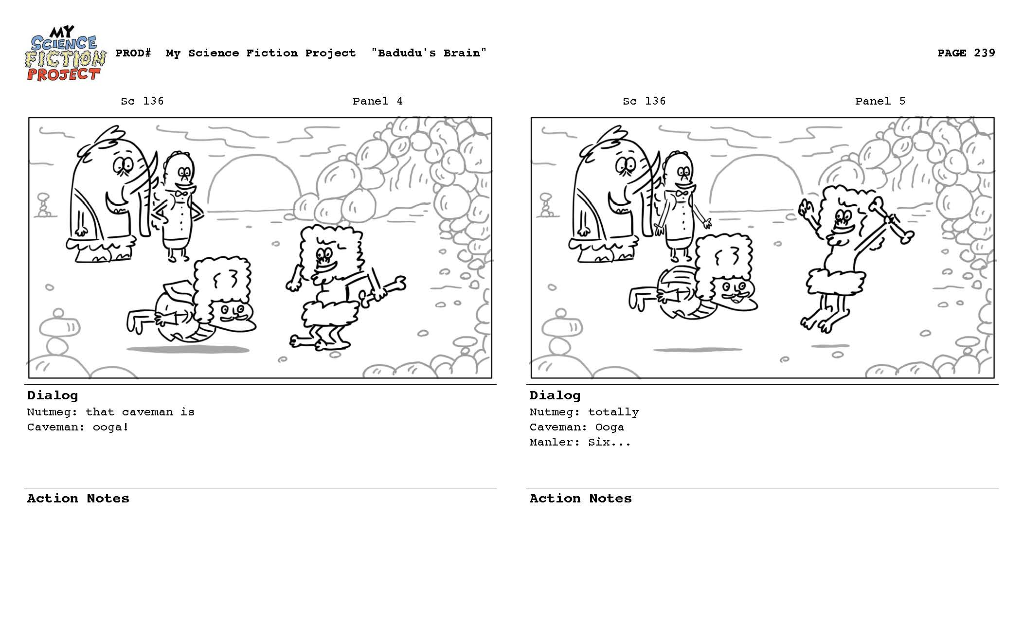 My_Science_Fiction_Project_SB_083112_reduced_Page_239.jpg