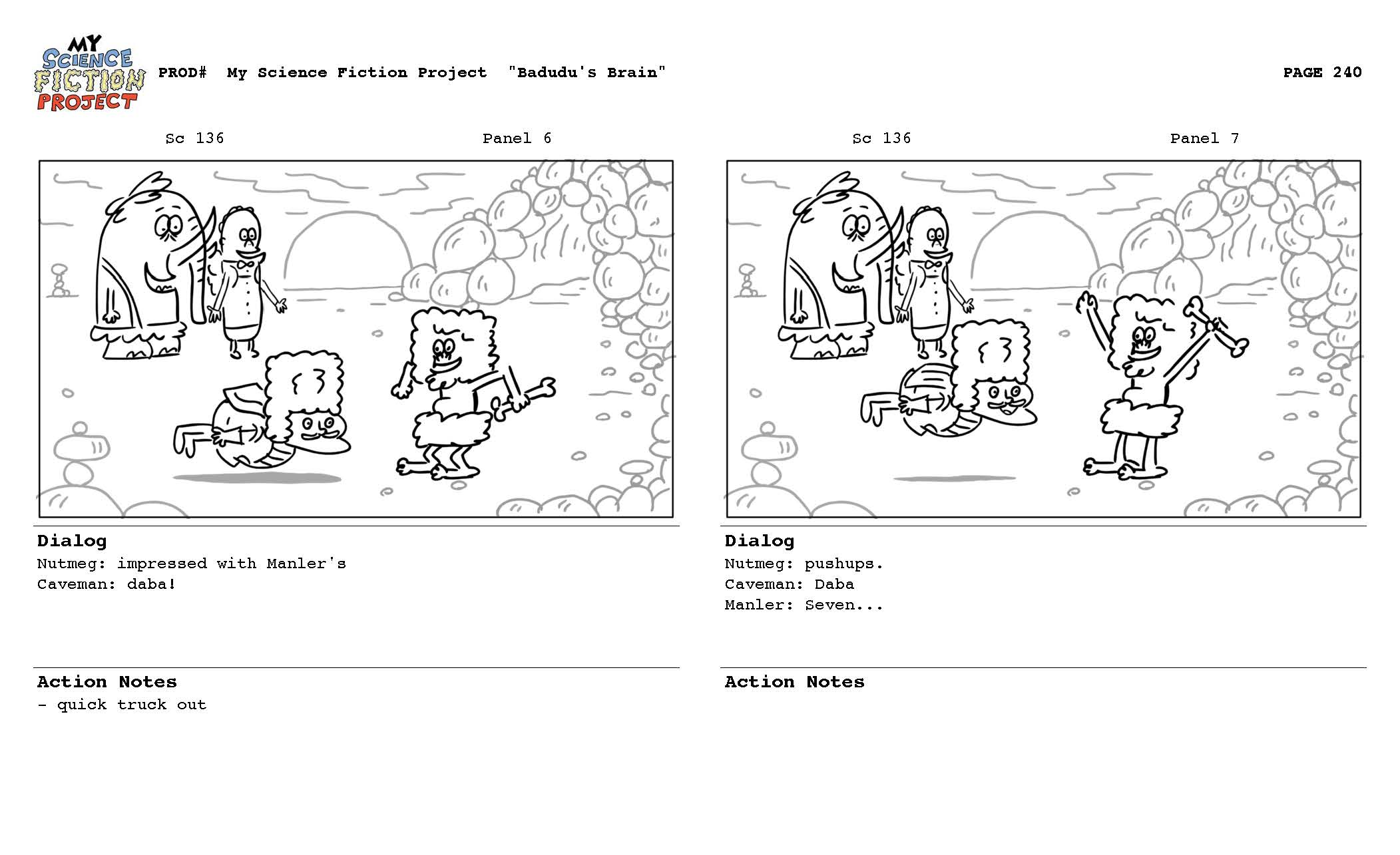 My_Science_Fiction_Project_SB_083112_reduced_Page_240.jpg
