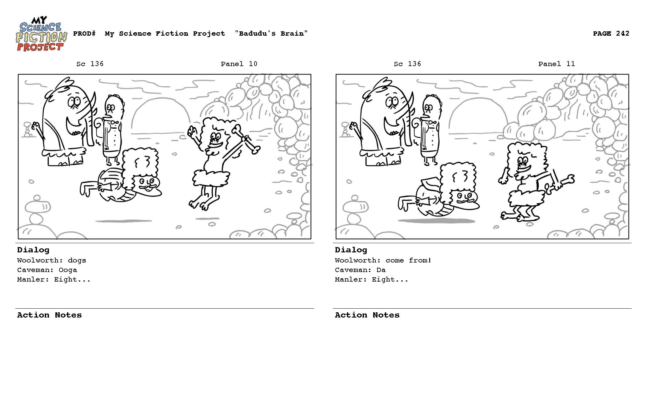 My_Science_Fiction_Project_SB_083112_reduced_Page_242.jpg