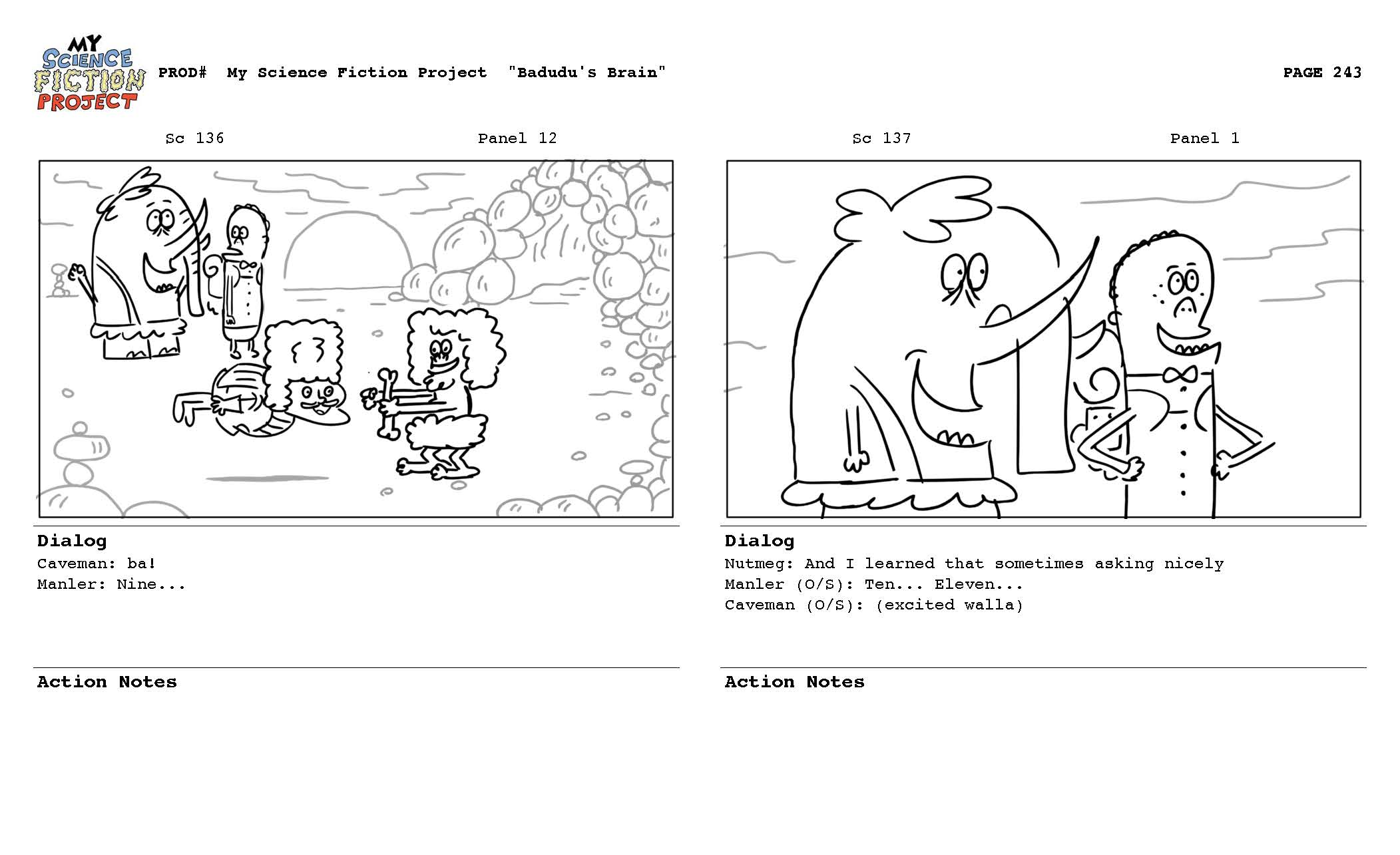 My_Science_Fiction_Project_SB_083112_reduced_Page_243.jpg