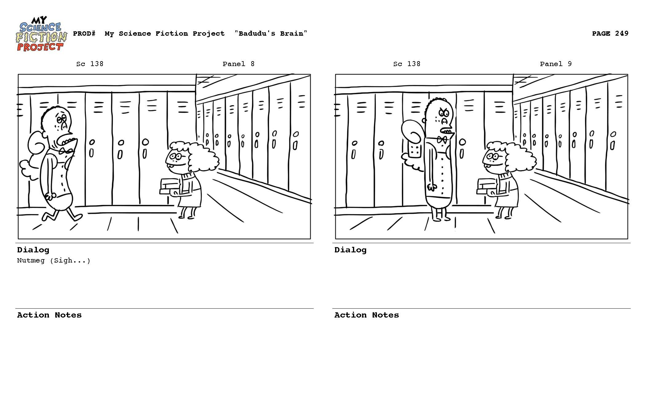 My_Science_Fiction_Project_SB_083112_reduced_Page_249.jpg