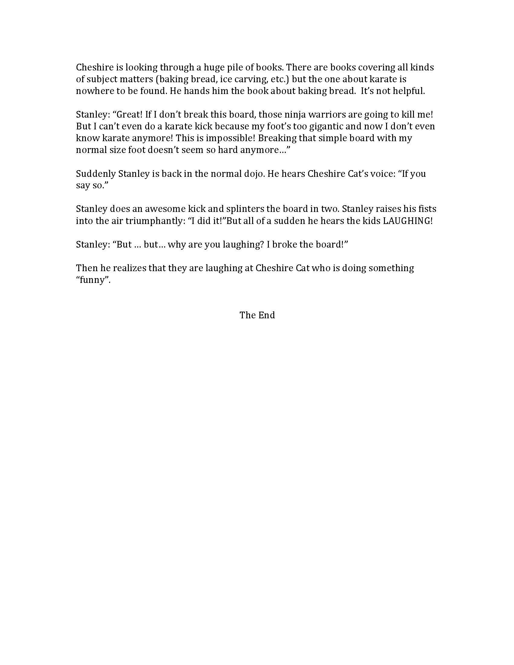 CheshireCat_CheshireChop_Page_2.jpg