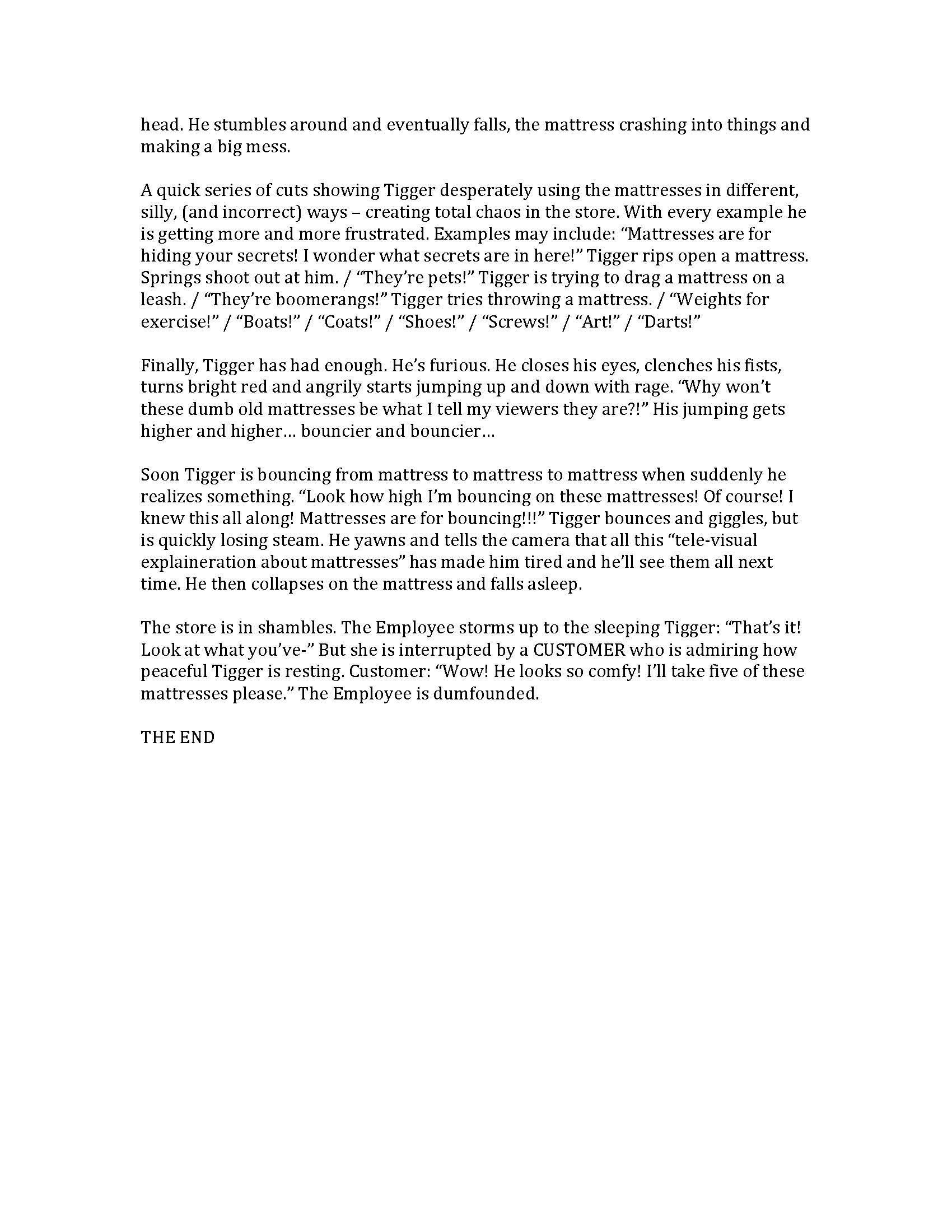 Tigger_ MattressStore_Page_2.jpg