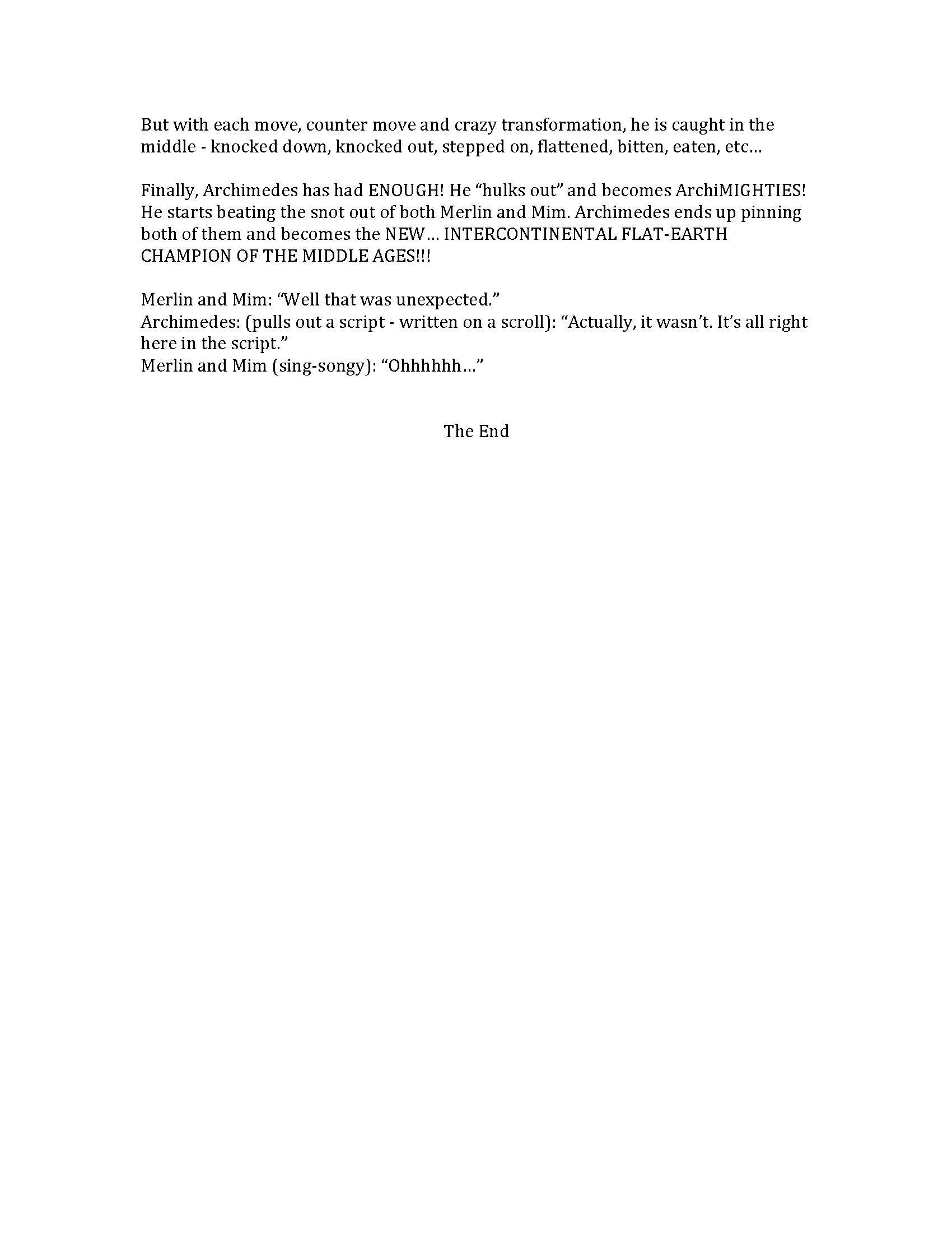 WizardDuel_WrastlinWizards_Page_2.jpg